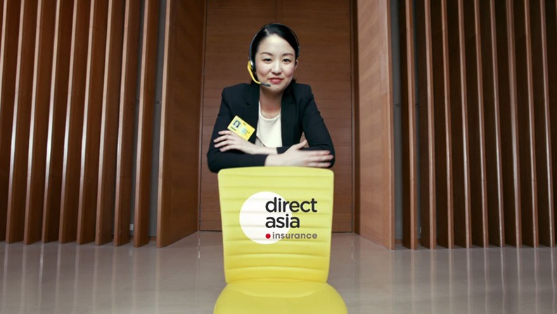 DirectAsia-Chair-Cover-Image.jpg