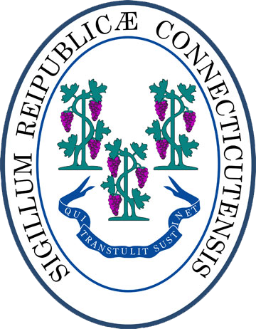 Seal-of-Connecticut.png