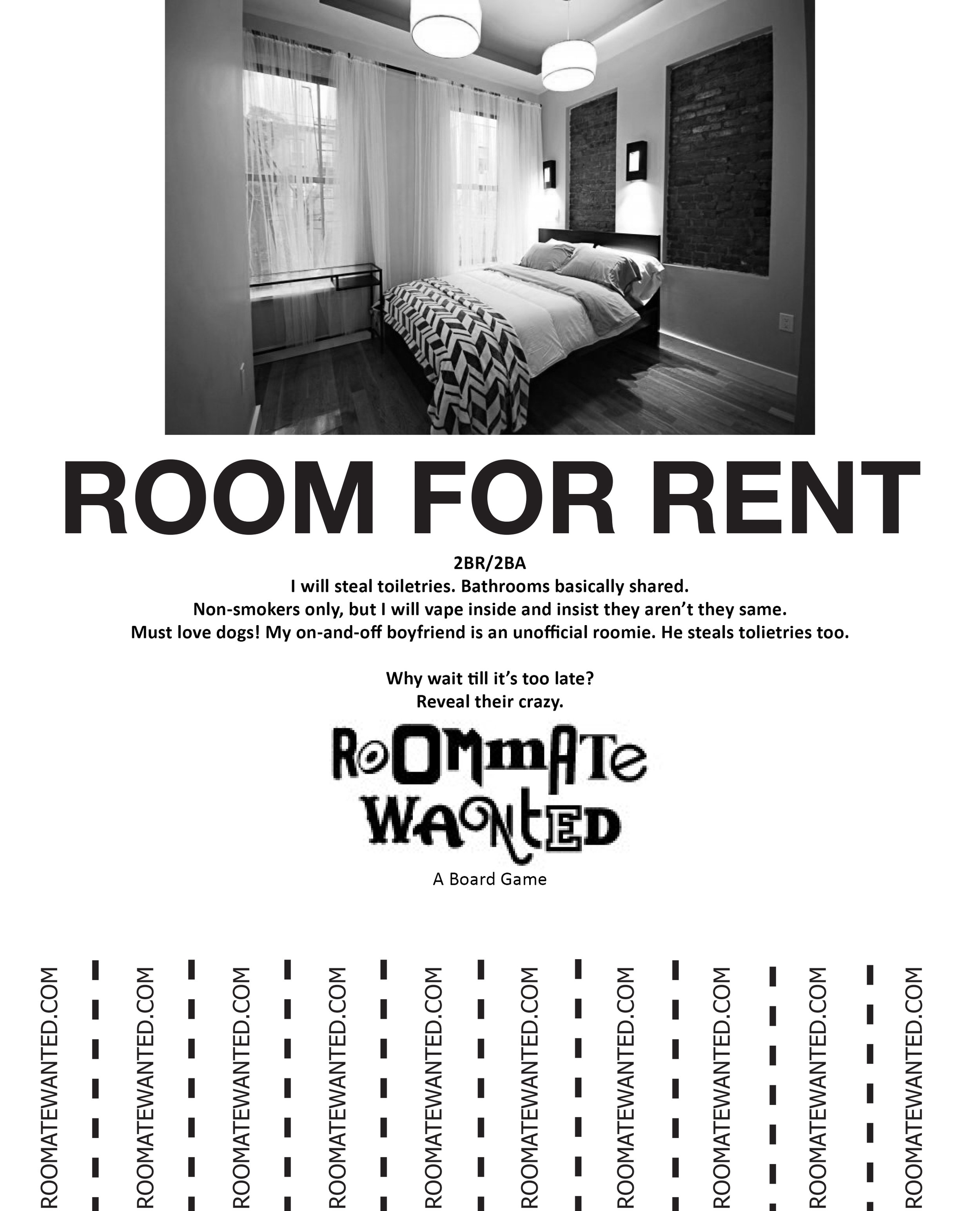 Roommates wanted ads 3.jpg