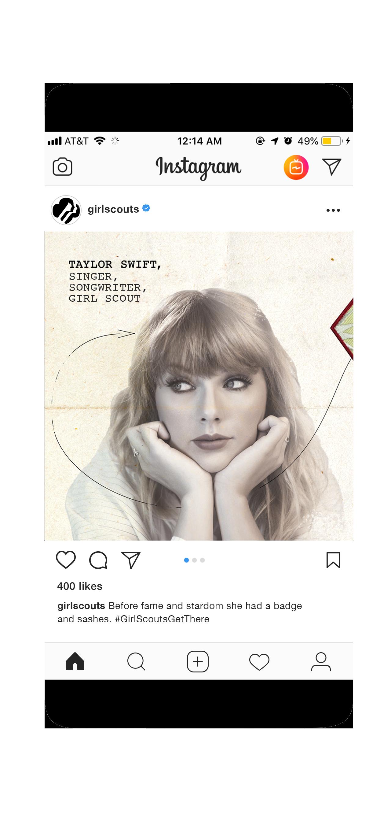 Taylor_1.png