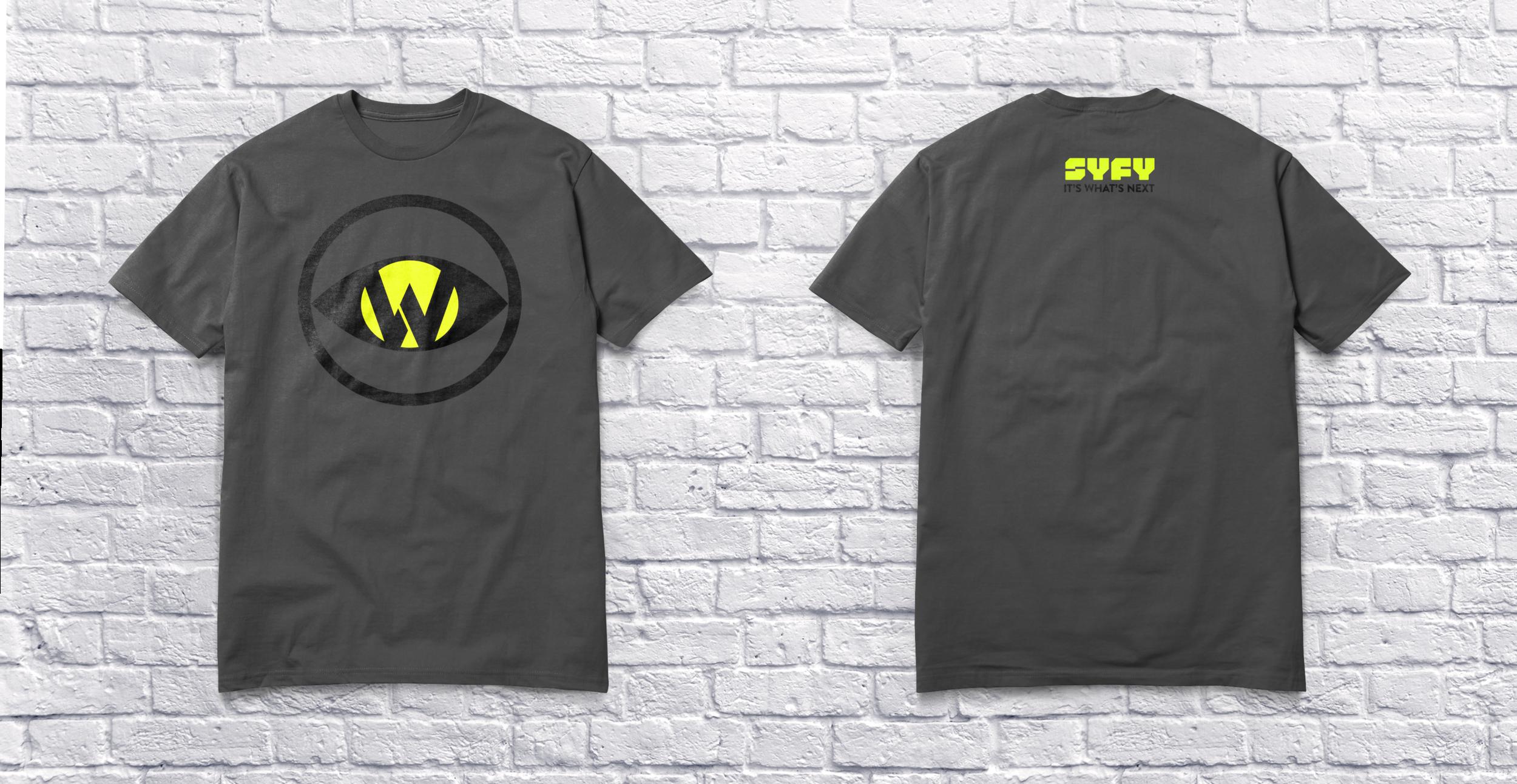syfy final shirts.png