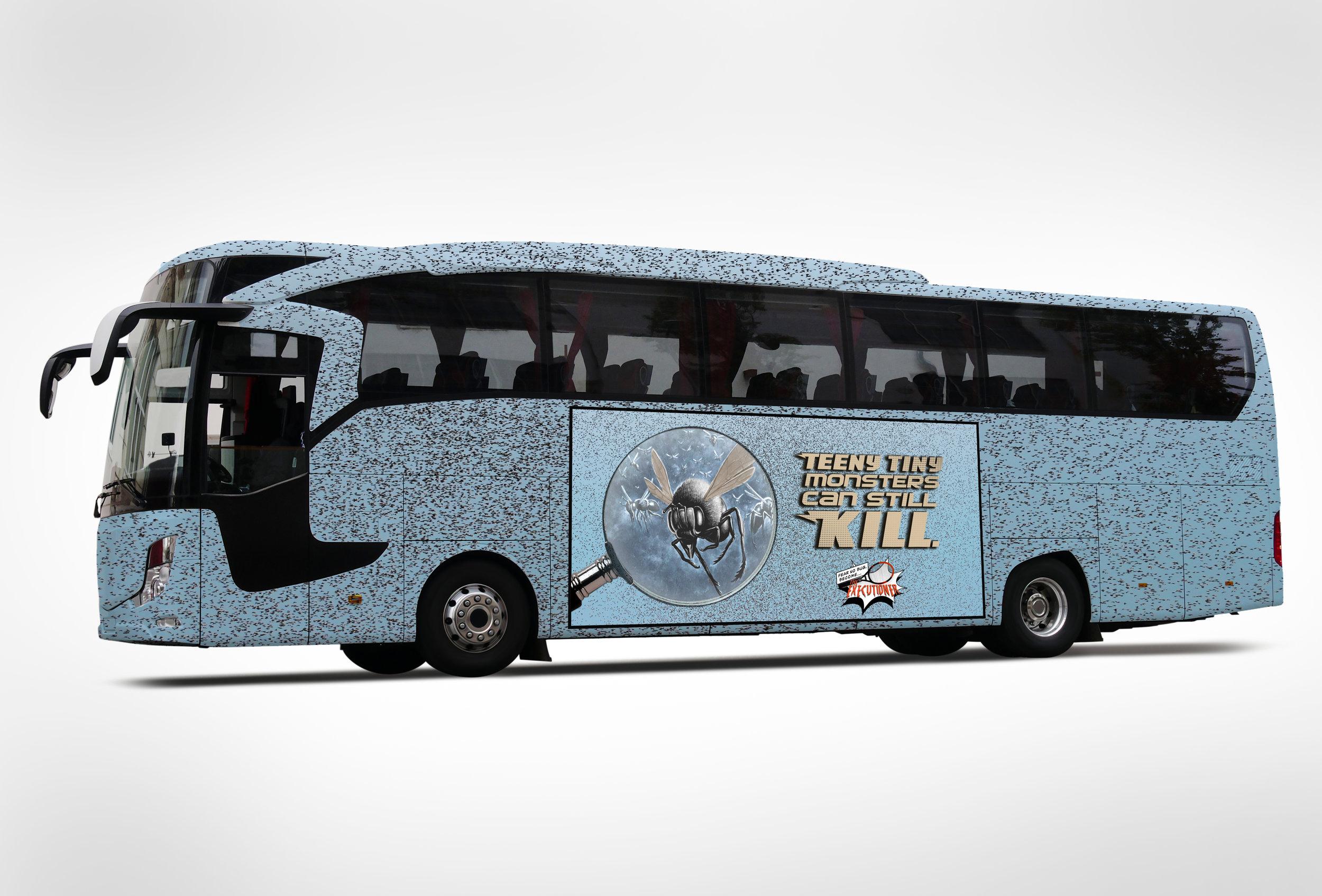 final bus zap.jpg