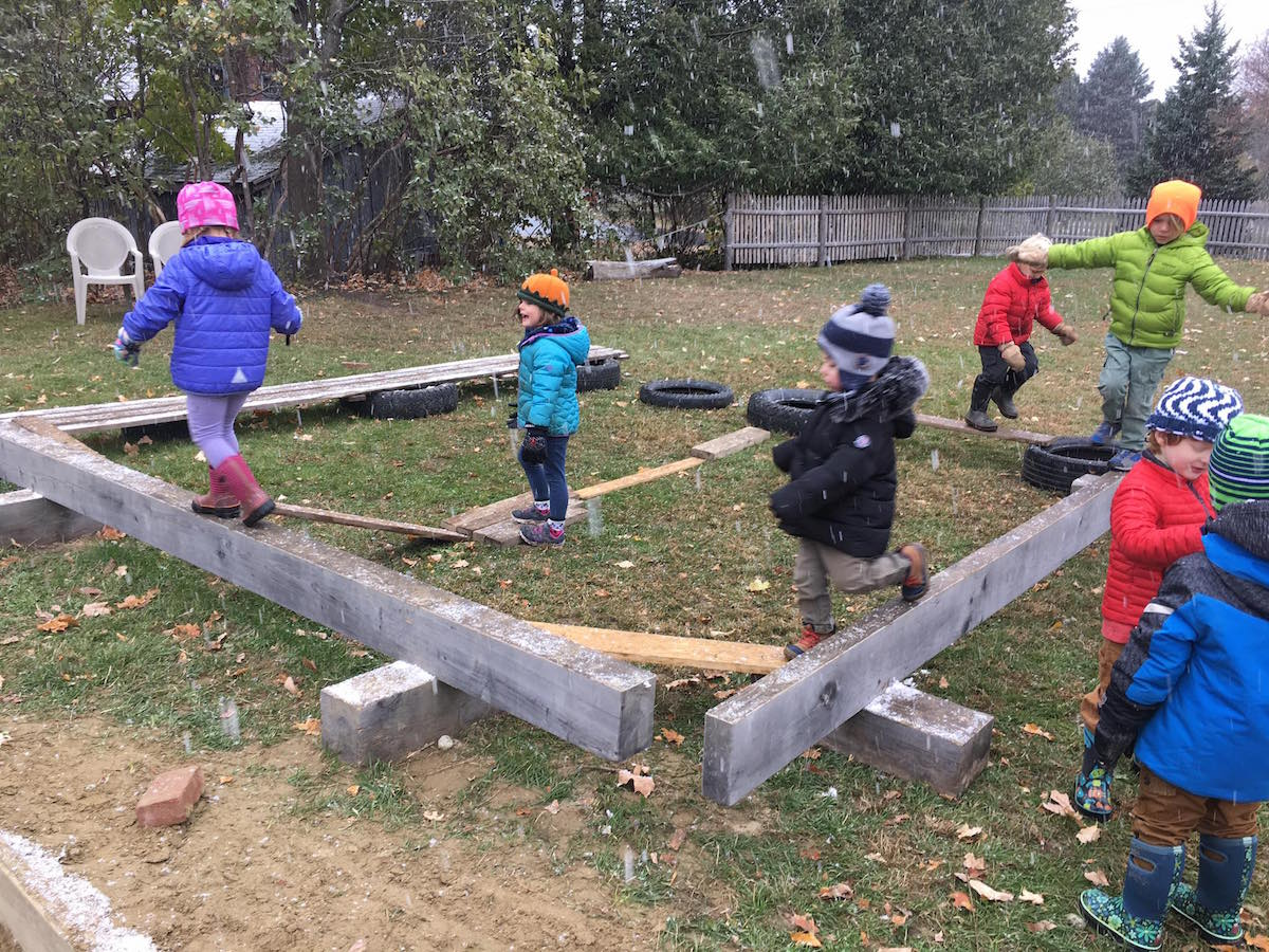 snow-obstacle-course-mmch.jpg