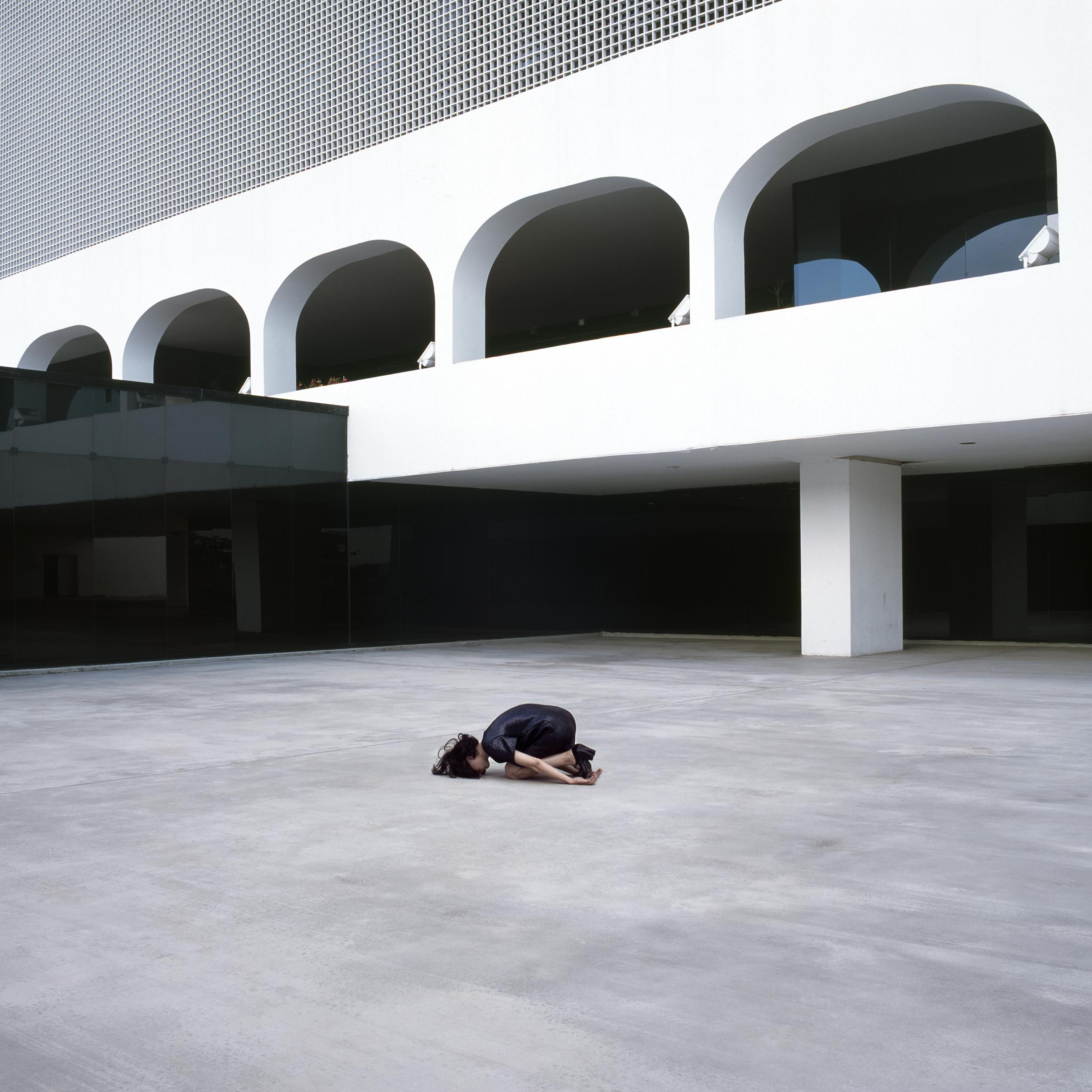 Brasilia bib.jpg
