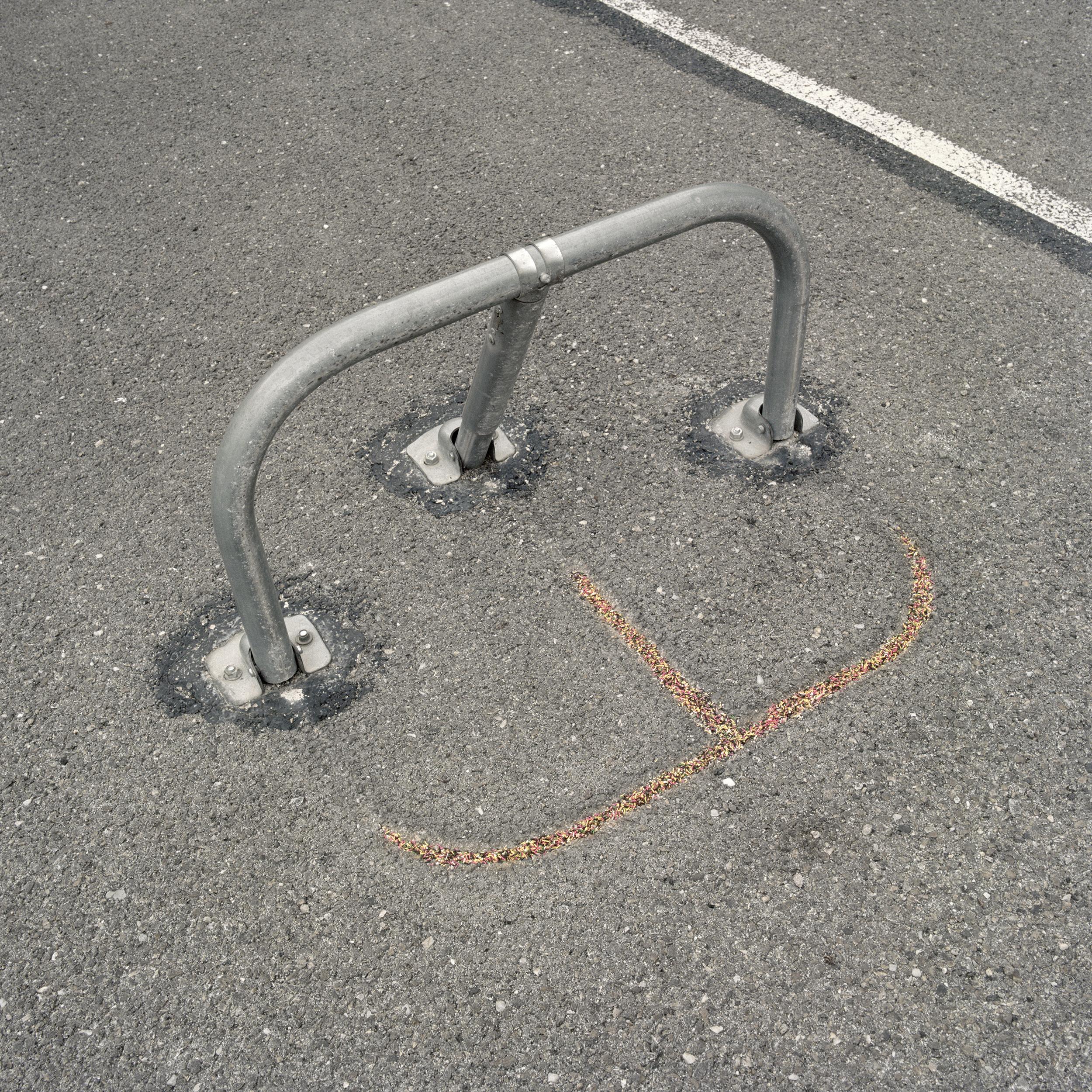 LaGrandeMotte parkeer.jpg