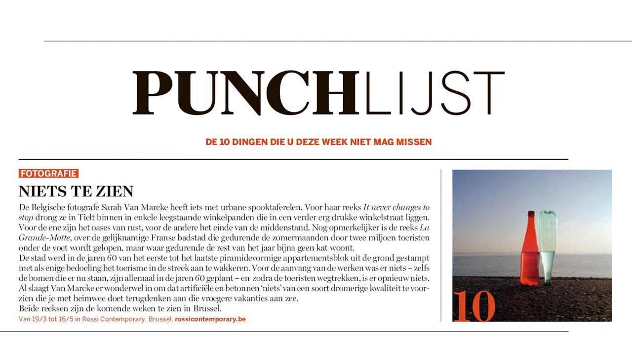 04 - De Standaard magazine 14-15-3-2015.jpg