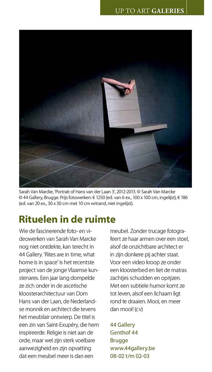 05 -Article in Collect feb 2014.jpg