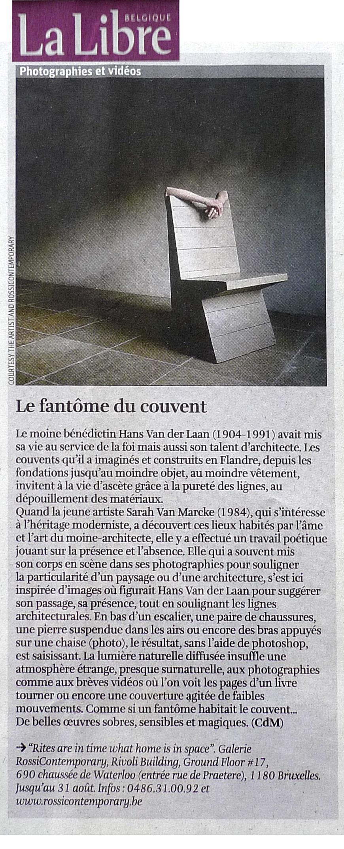 11-La Libre Belgique - 31:05:2013.jpg