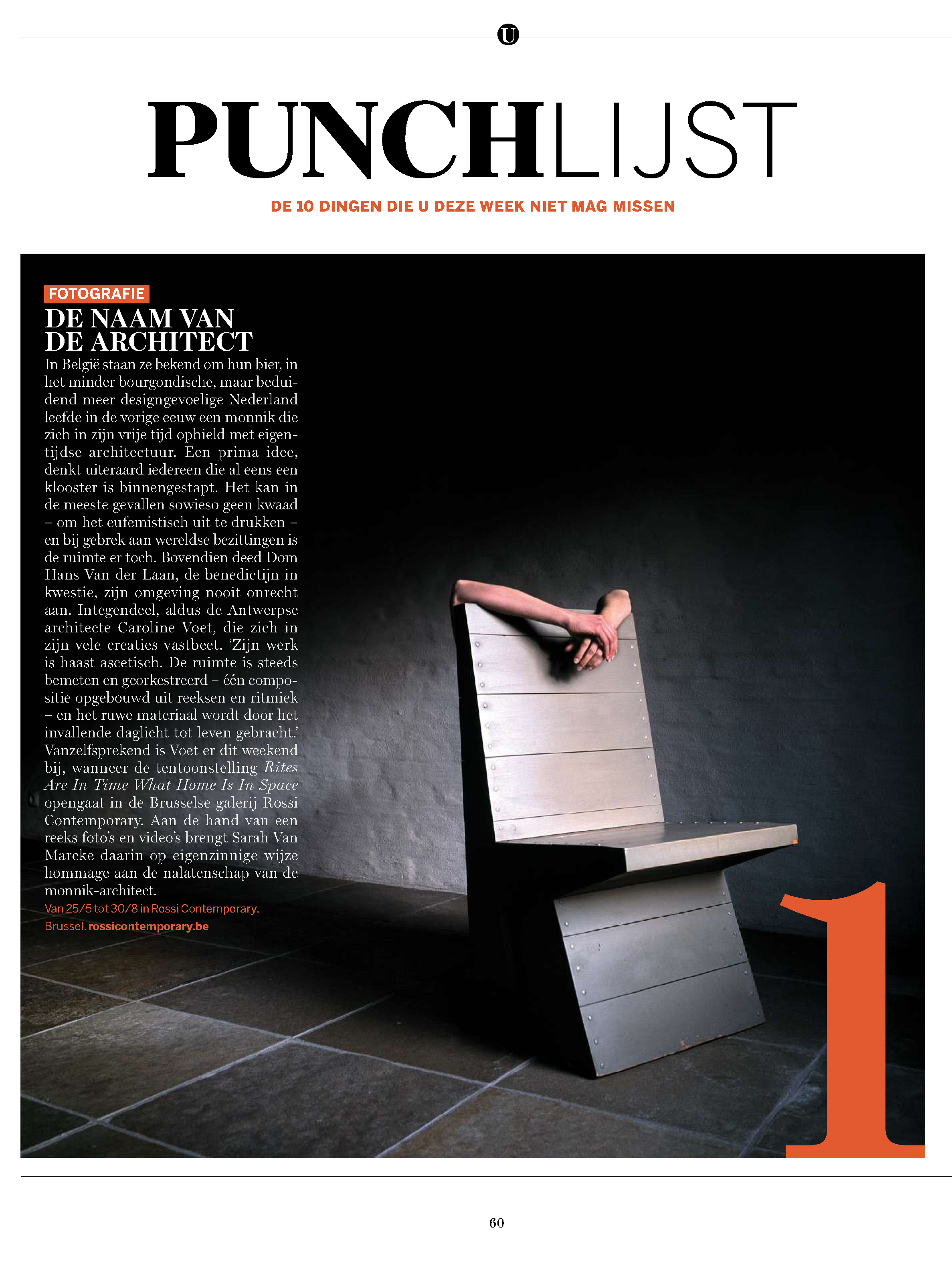 09 - De Standaard magazine 25-26-5-2013.jpg