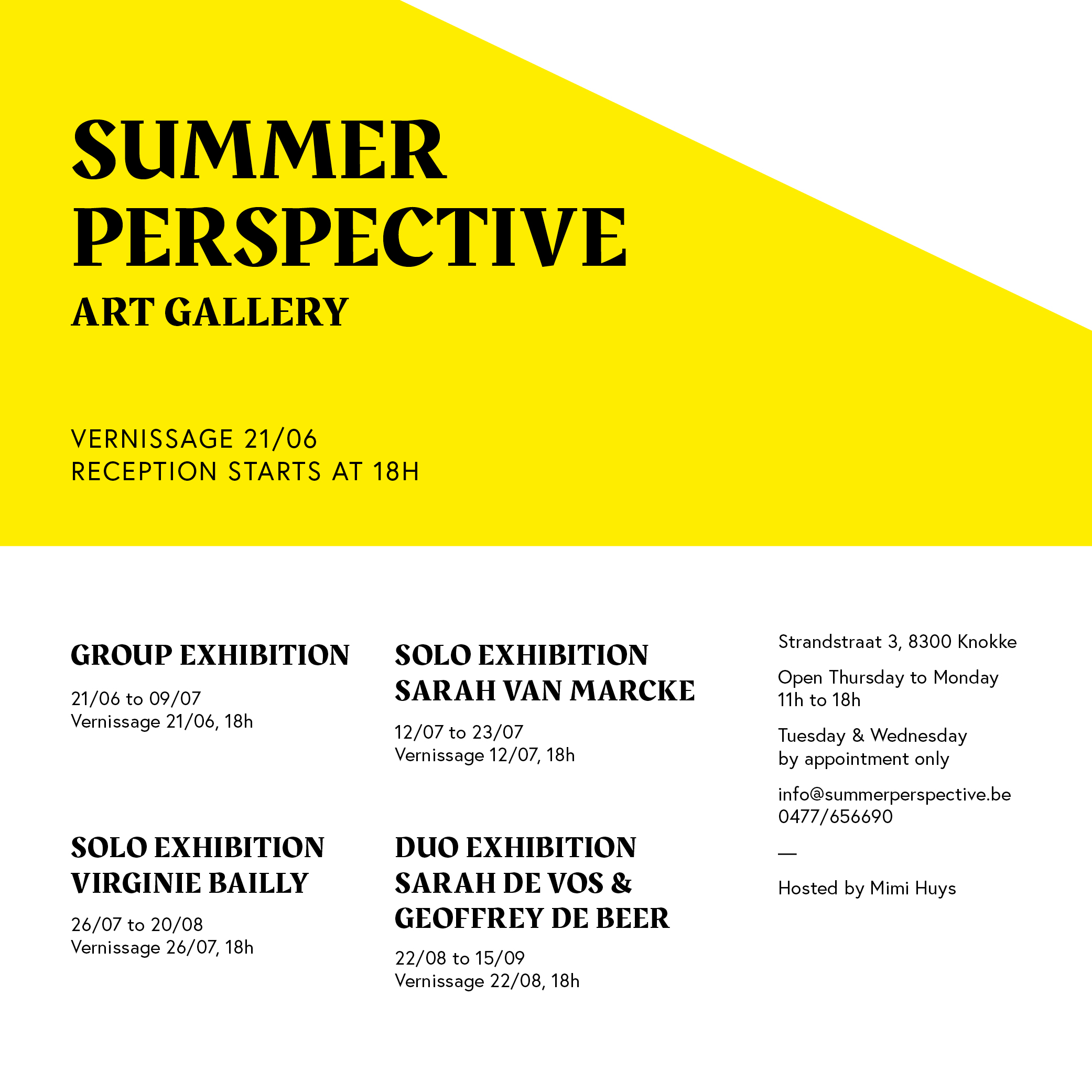summer_perspective_emailuitnodiging_v5.jpg