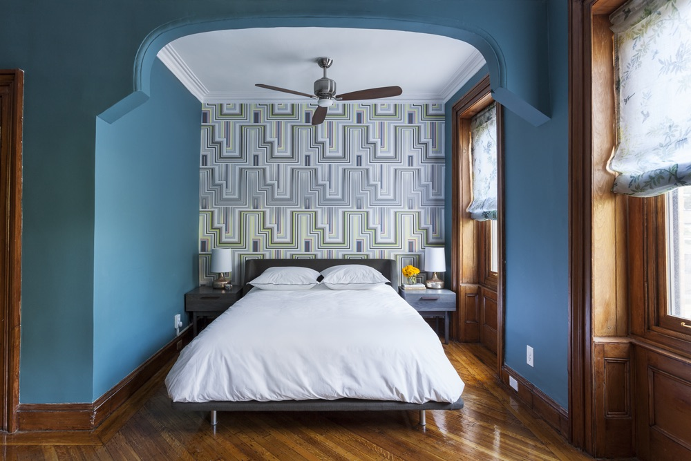 Turquoise-Archway-Master-Bedroom-JMorris-Design-Brooklyn.jpg