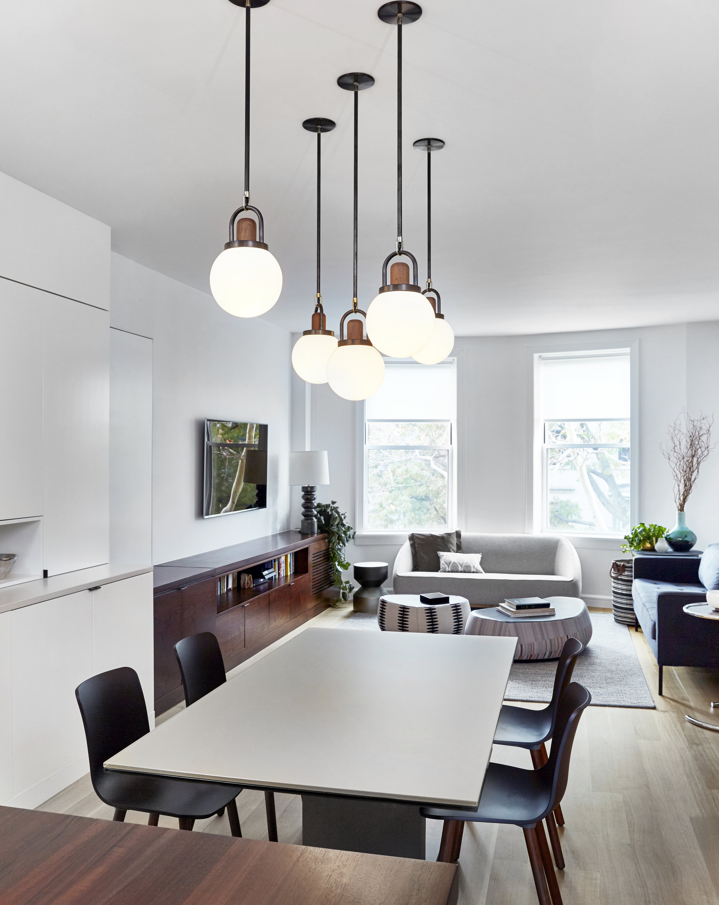 Allied-Maker-Pendant-Light-Modern-Dining-Area-JMorris-Design-Brooklyn.jpg