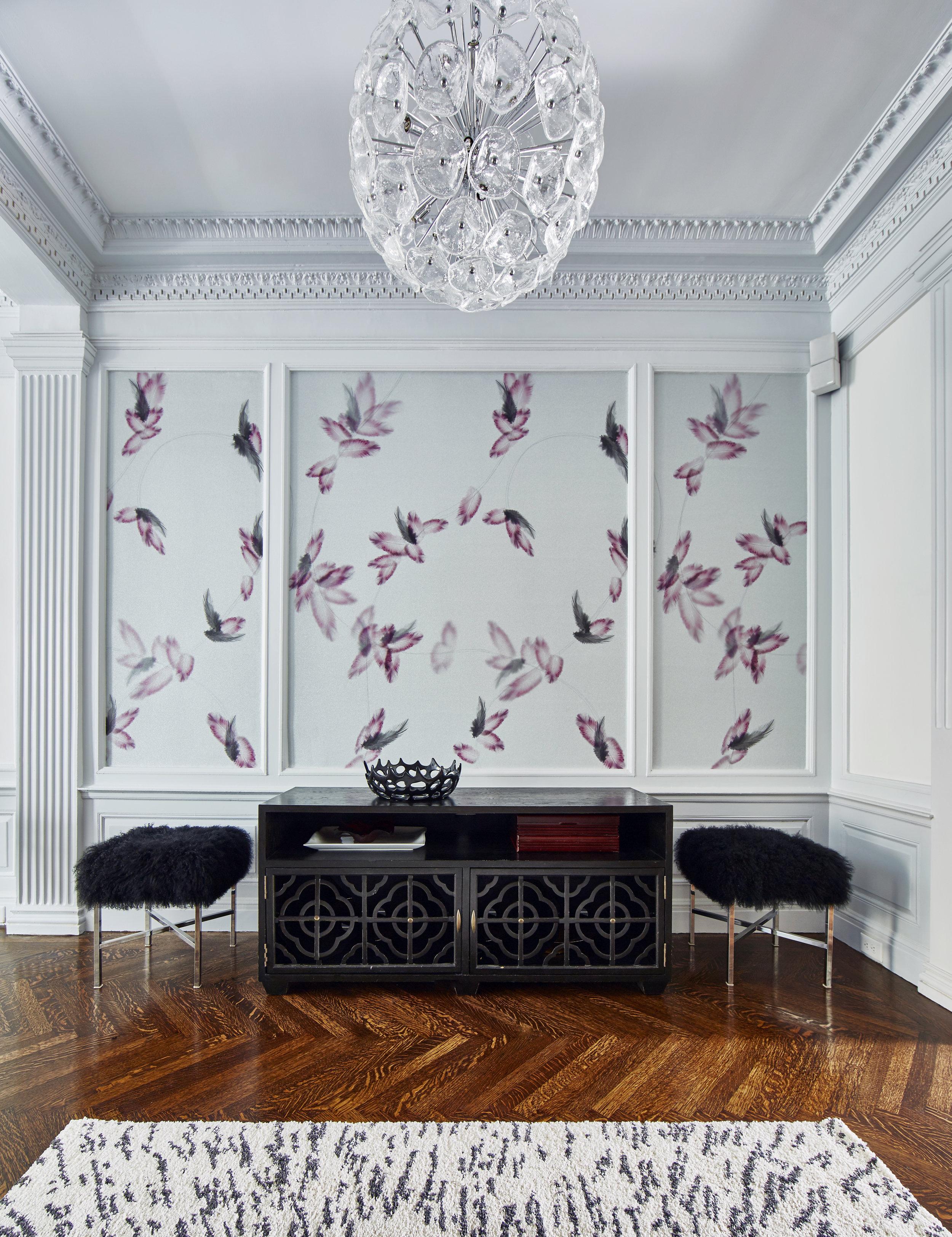 Vintage-Stool-Trove-Wallpaper-JMorris-Design-Interior-Designer-Brooklyn-New-York-Online.jpg