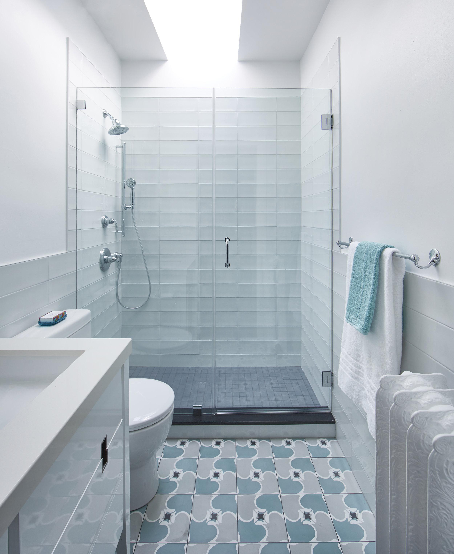 Blue-Concrete-Tile-Cute-Bathroom-JMorris-Design-Interior-Designer-Brooklyn-New-York-Online.jpg
