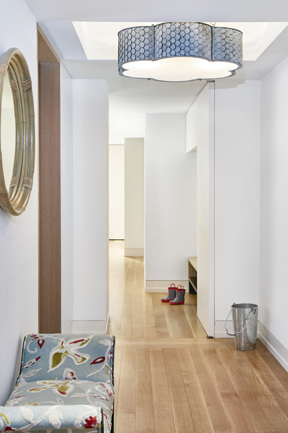 Urban-Electric-Company-Hallway-Light-Rain-Boots-JMorris-Design-Interior-Designer-Brooklyn-New-York-Online.jpg