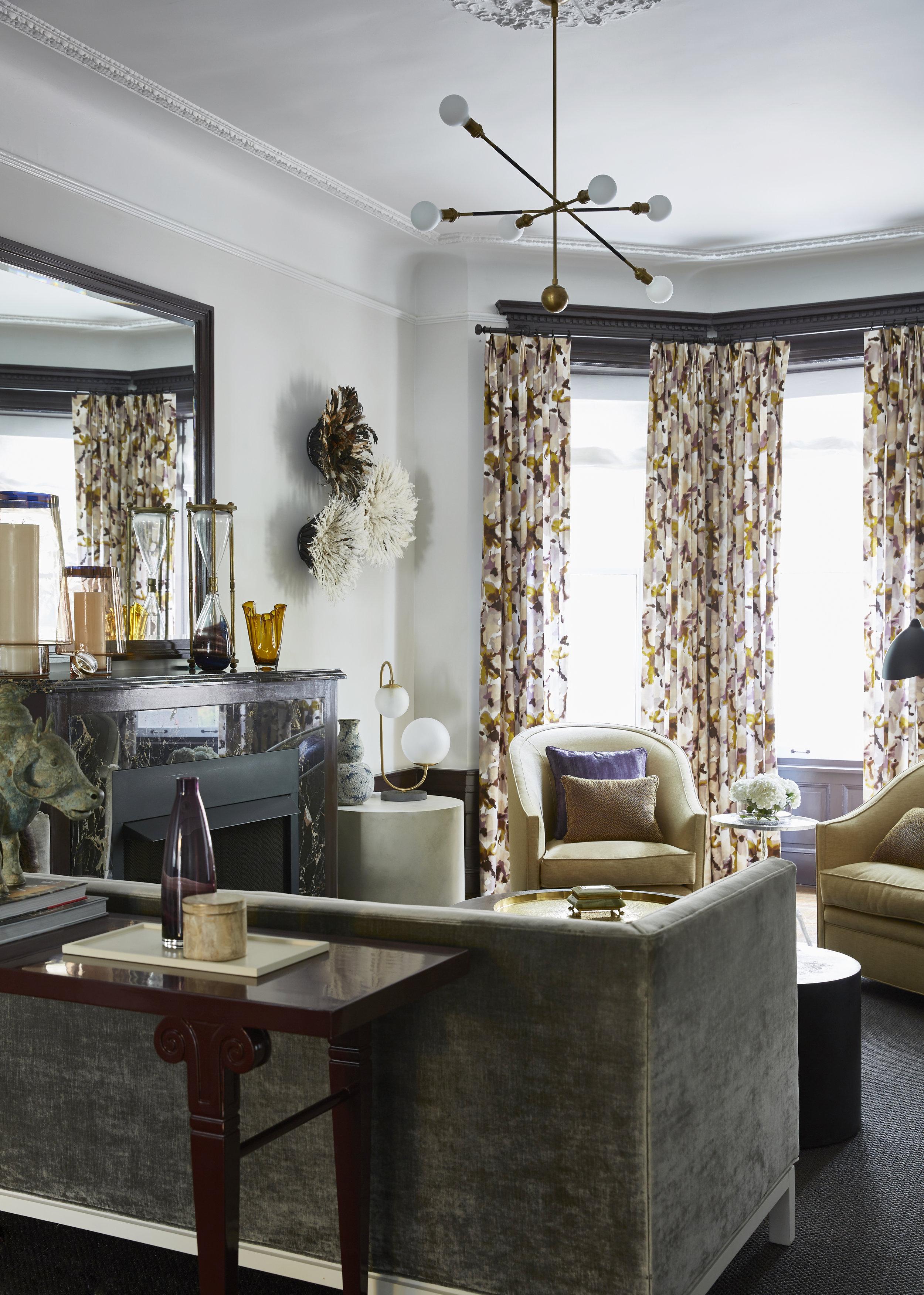 Vintage-Lighting-Wall-Art-Living-Room-Fireplace-Vignette.jpg