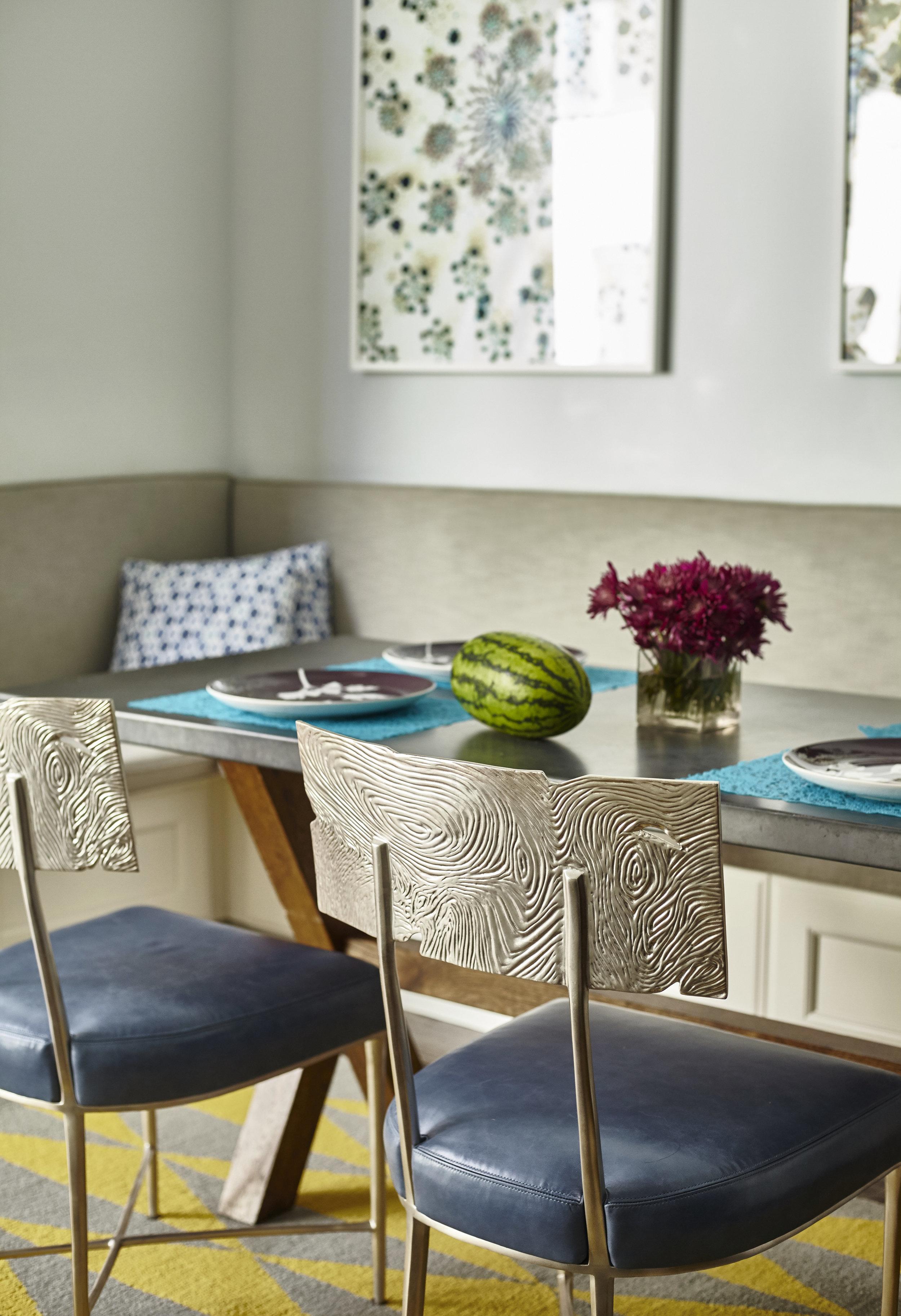 Ironies-Design-Dining-Chair-Elegant-Room.jpg