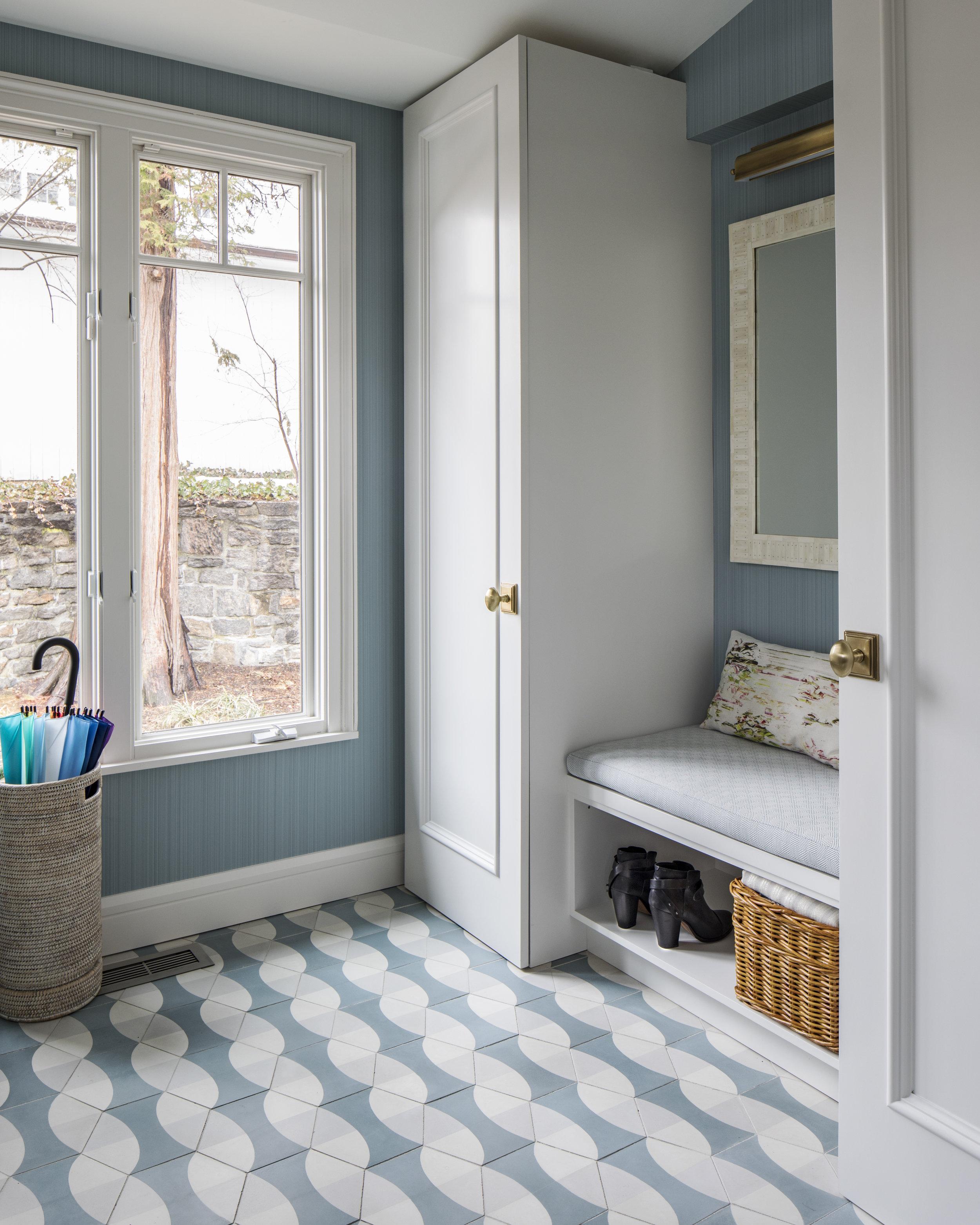 Concrete-Tile-Entry-Way-Serene-Aqua-White-Bronx-Jmorris-Design-Interior-Designer-Brooklyn-Online-Edesign.jpg