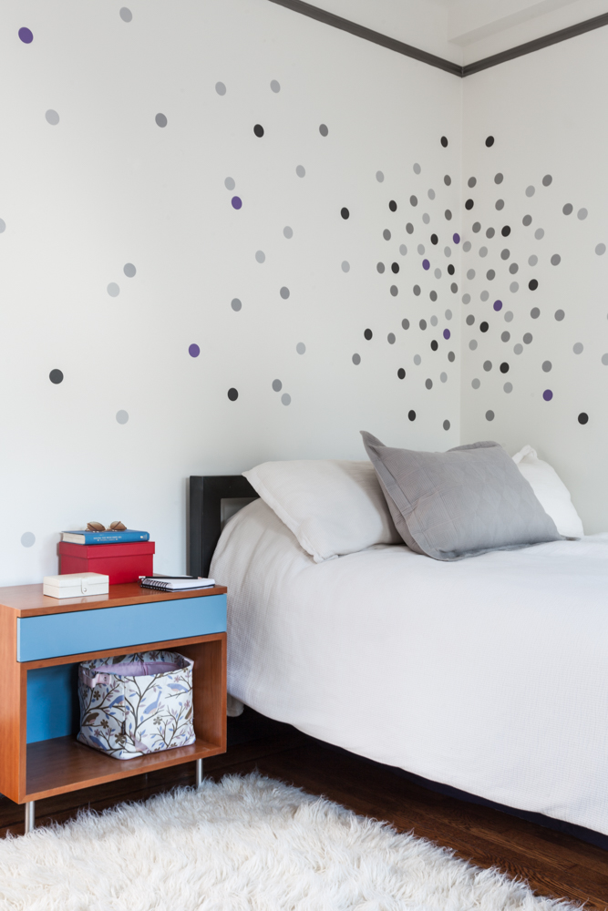 Cute-Wall-Art-Kids-Bedroom-JMorrisDesign-Brooklyn-Interior-Designer.jpg