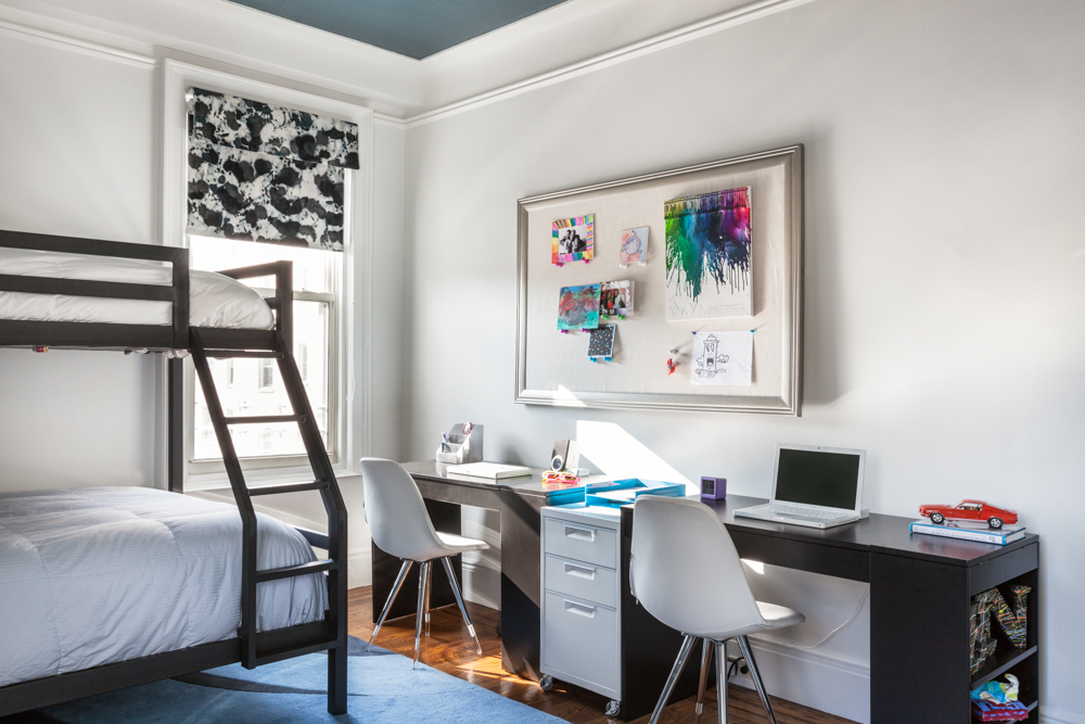 Modern-Art-Bunk-Bed-Kids-Bedroom-JMorrisDesign-Brooklyn-Interior-Designer.jpg