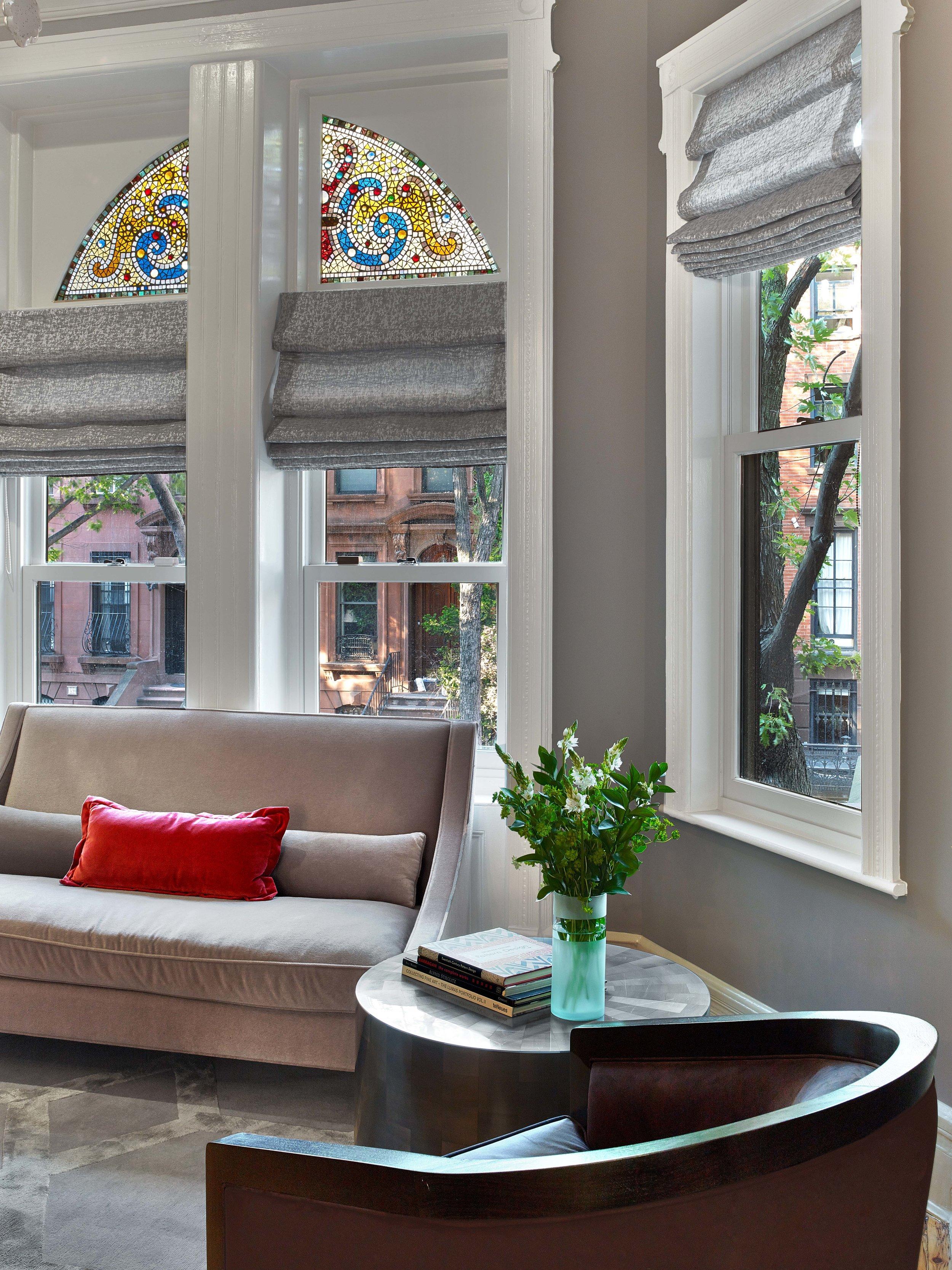 Stained-Glass-Window-Living-Room-Online-JMorris-Design-Brooklyn.jpg