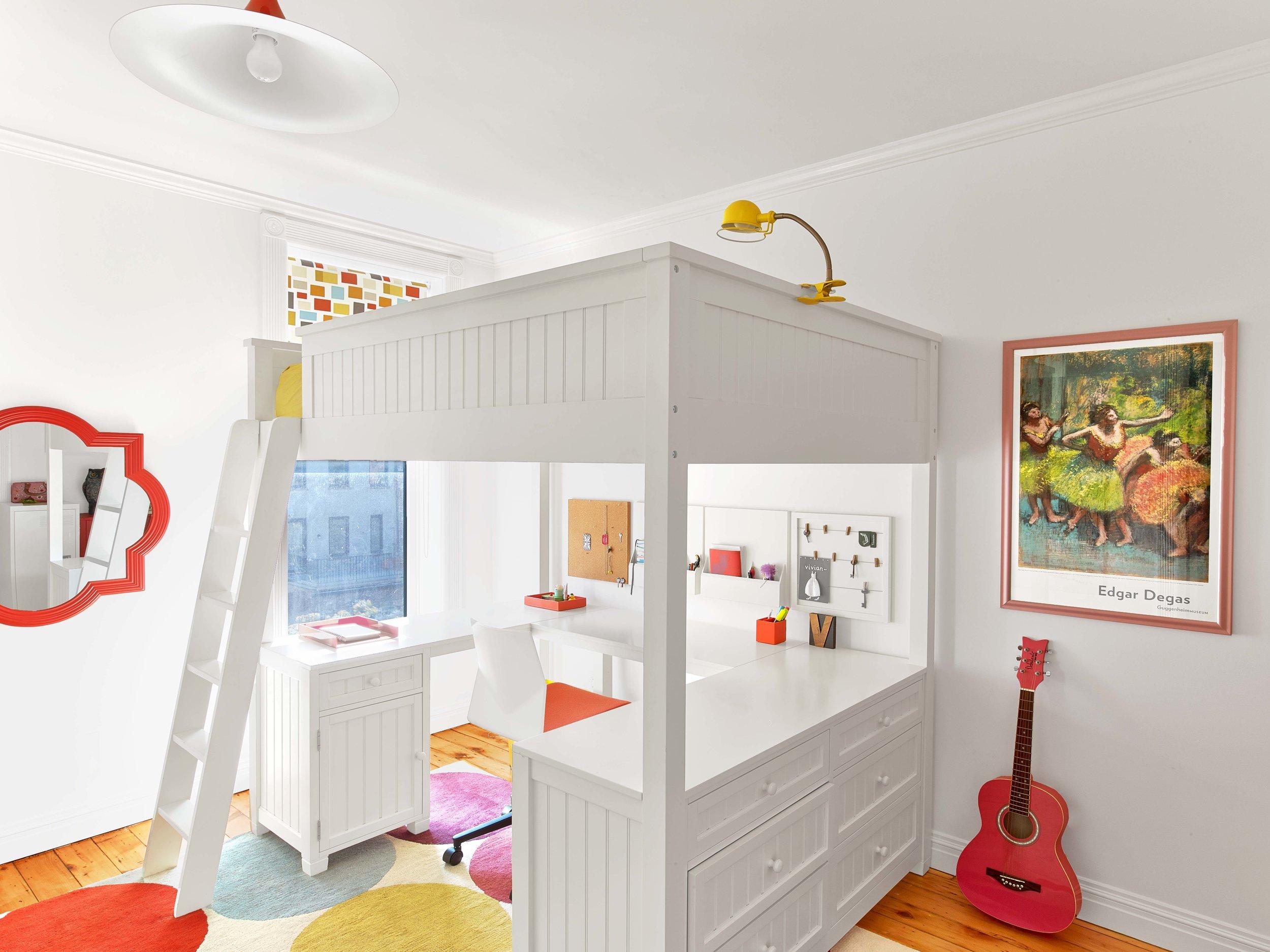 Fun-Bright-Kids-Room-Pottery-Barn-White-Bunk-Bed-JMorris-Design-Brooklyn.jpg