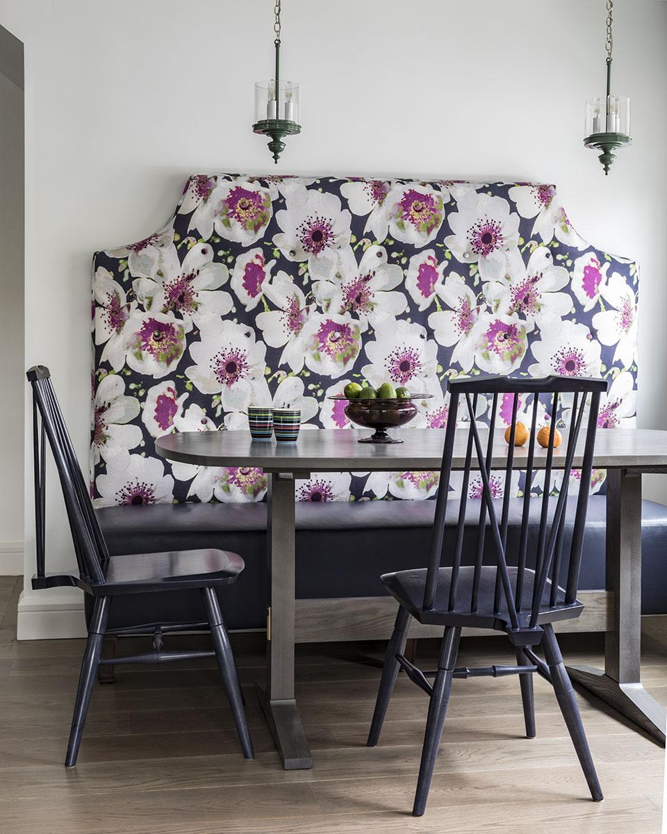 Cozy-Dining-Nook-Custom-Upholstered-Banquette-Leather-Seating-Jmorris-Design-Interior-Designer-Brooklyn-Online-Edesign.jpg