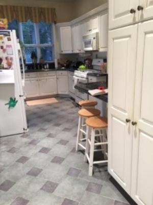 Park Slope Kitchen JMorris Design Before .jpeg
