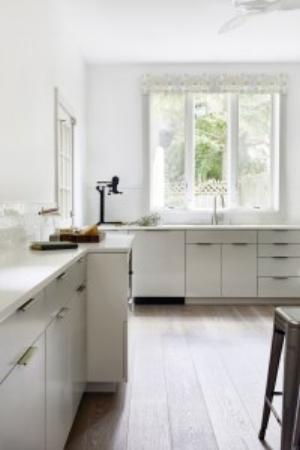 Park Slope Kitchen JMorris Design After.jpg