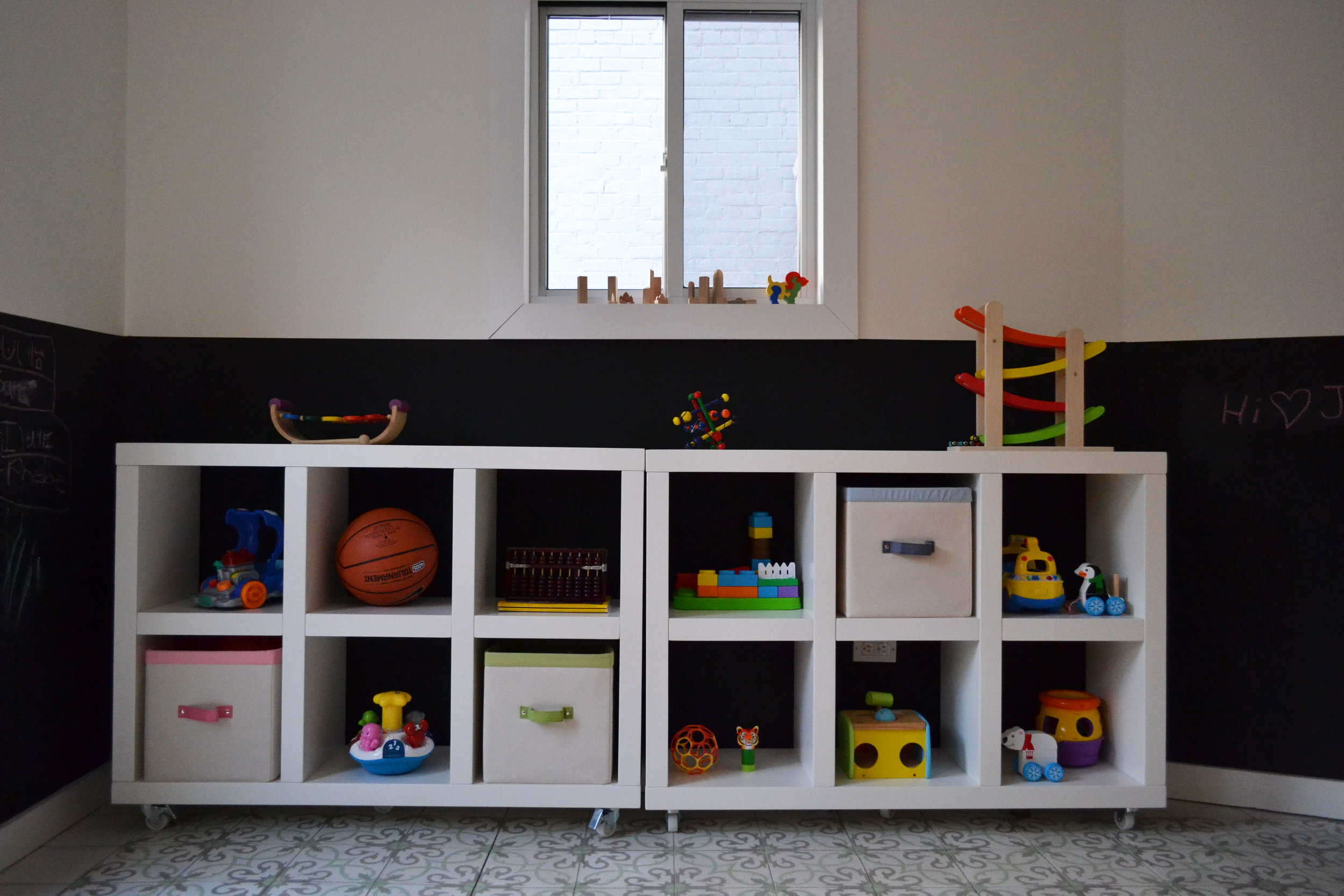 Organized-Kids-Room-Wall-Floor-Custom-Cubby-JMorrisDesign-Brooklyn-Interior-Designer.jpg