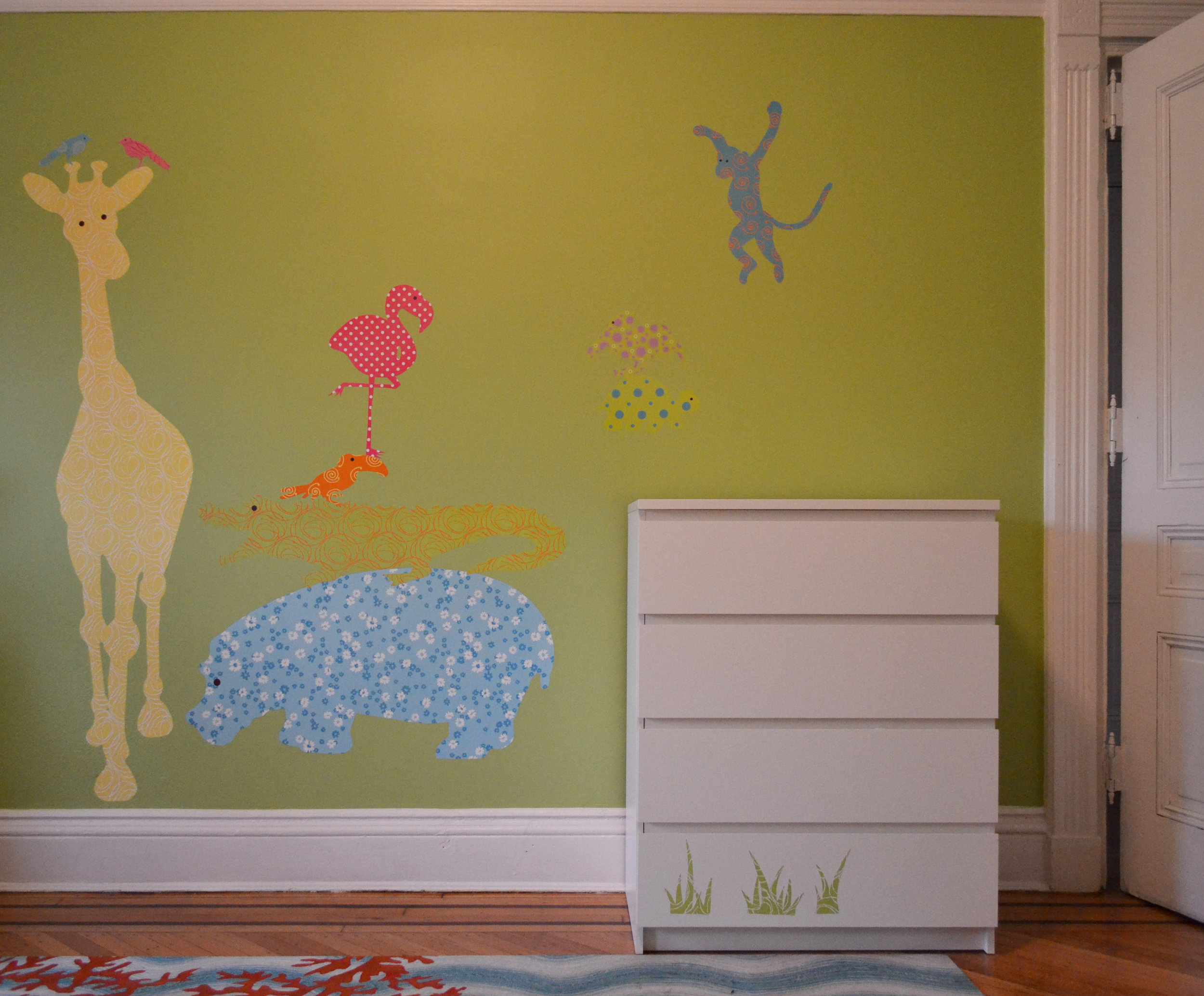 Green-Wall-Art-Decal-Baby-Nursery-JMorrisDesign-Brooklyn-Interior-Designer.jpg