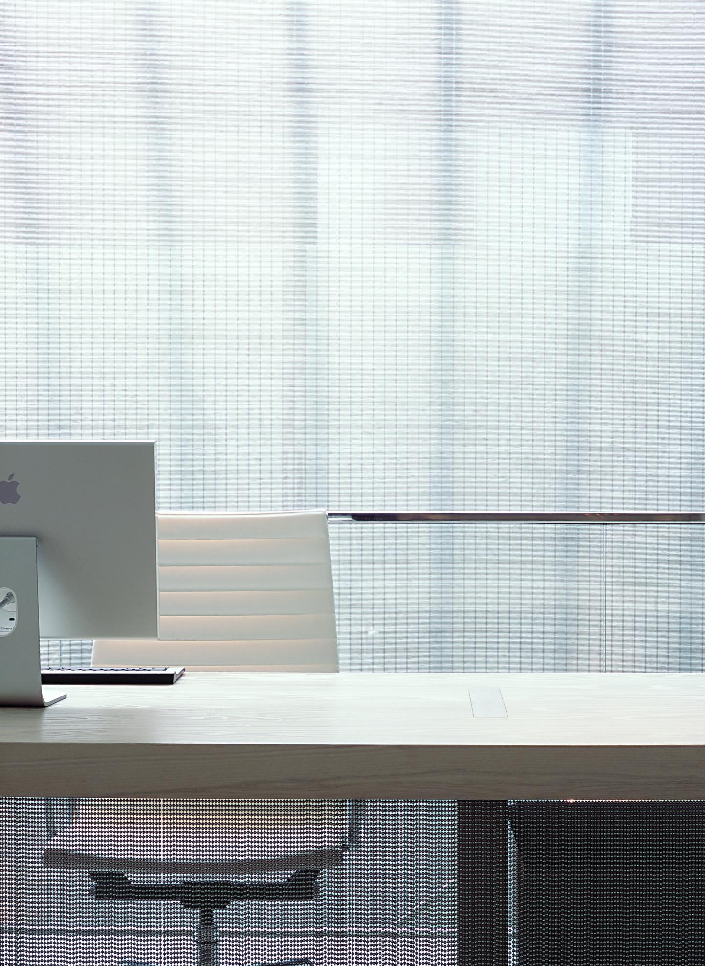 Theory-Office-Commercial-Interior-Design-JMorrisDesign-Brooklyn-Interior-Designer.jpg