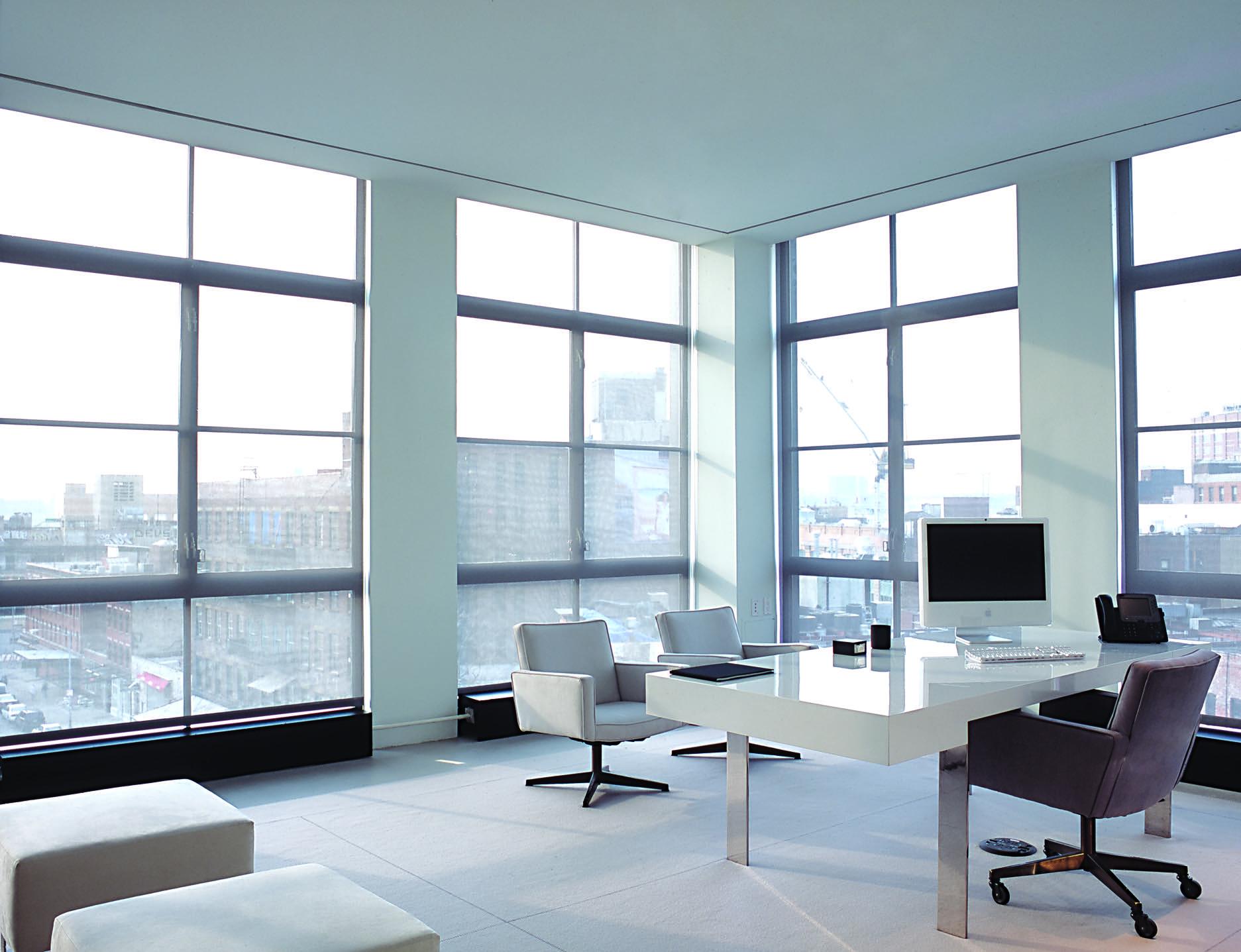 Theory-White-Office-Modern-Luxury-JMorrisDesign-Brooklyn-Interior-Designer.jpg