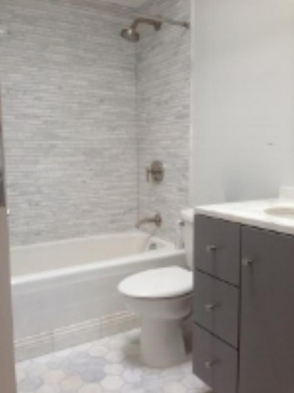Perry Street Manhattan Bathroom JMorris Design After.jpg