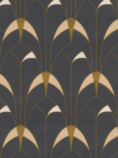 Holland_and_Sherry_Wallcovering_Theodora_Ravenna_Art_Deco_Paper