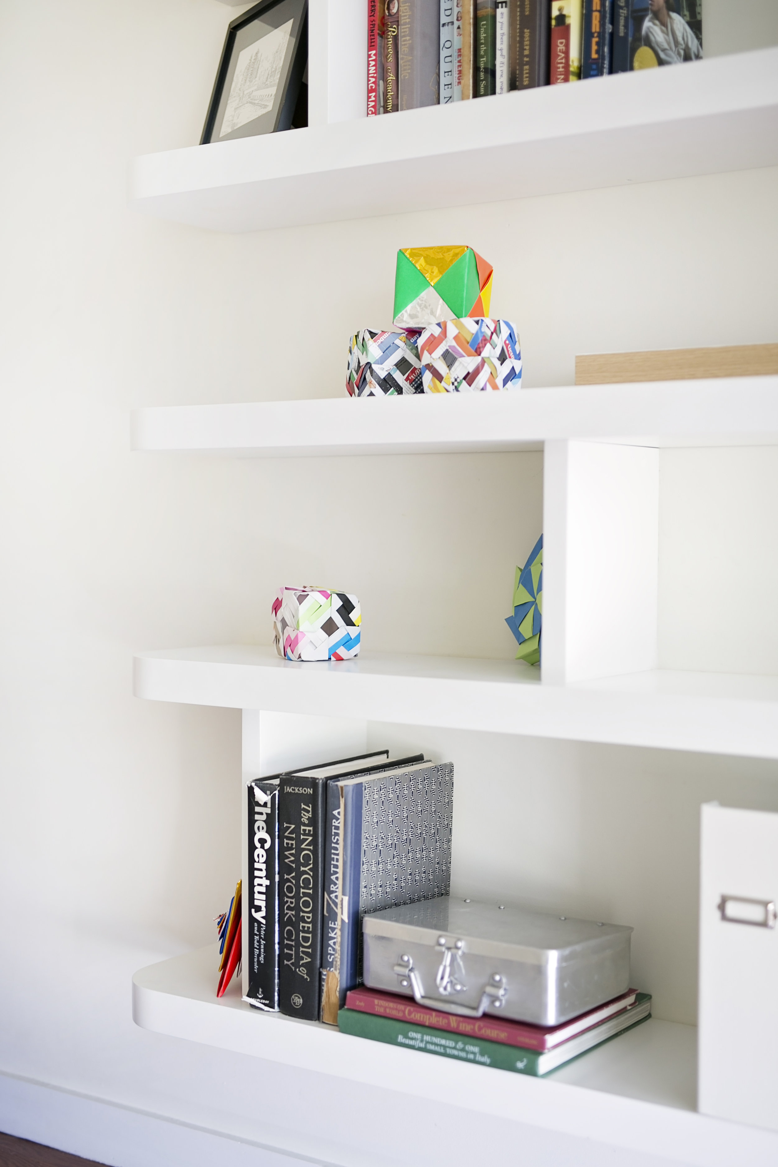 White-Rounded-Corner-Shelf-Home-Office.jpg