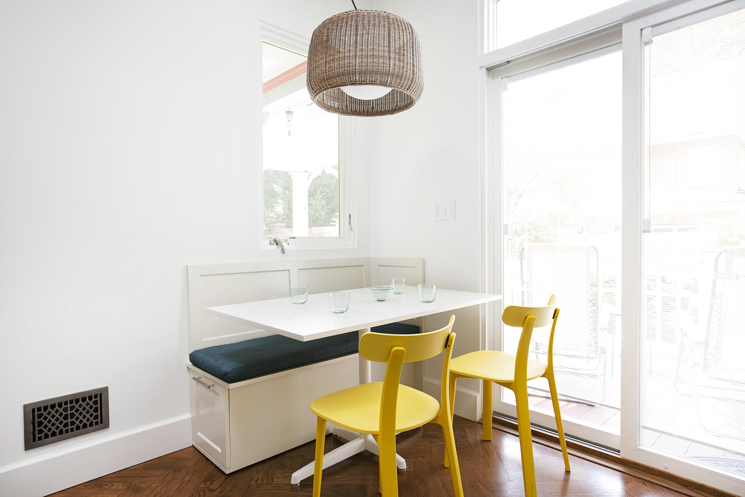 Cozy-Breakfast-Nook-Yellow-Chairs-Pendant-Light.jpg