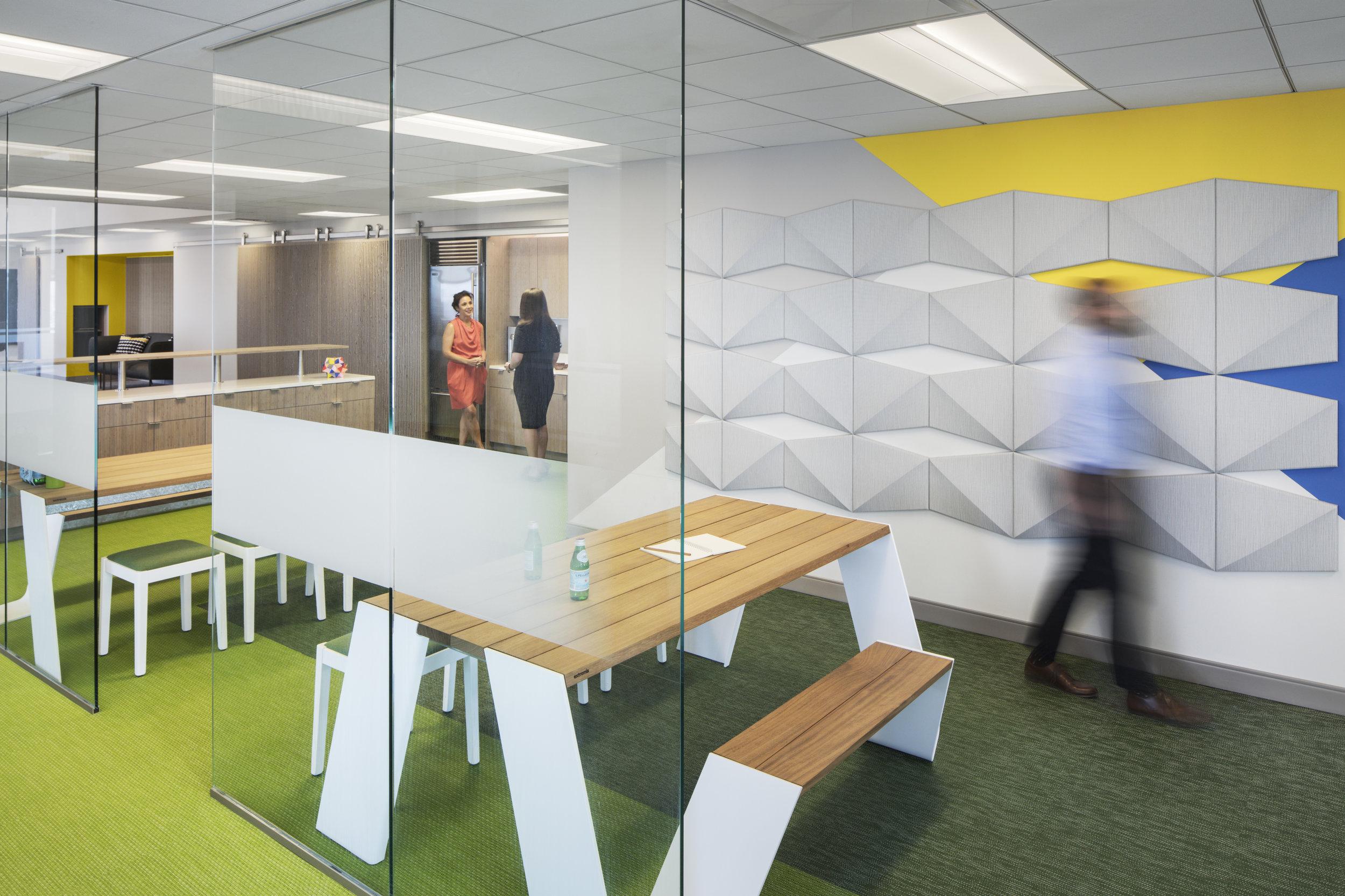 Aimco-Empire-State-Building-Lime-Green-Floor-Picnic-Bench-JMorrisDesign-Brooklyn-Interior-Designer.jpg