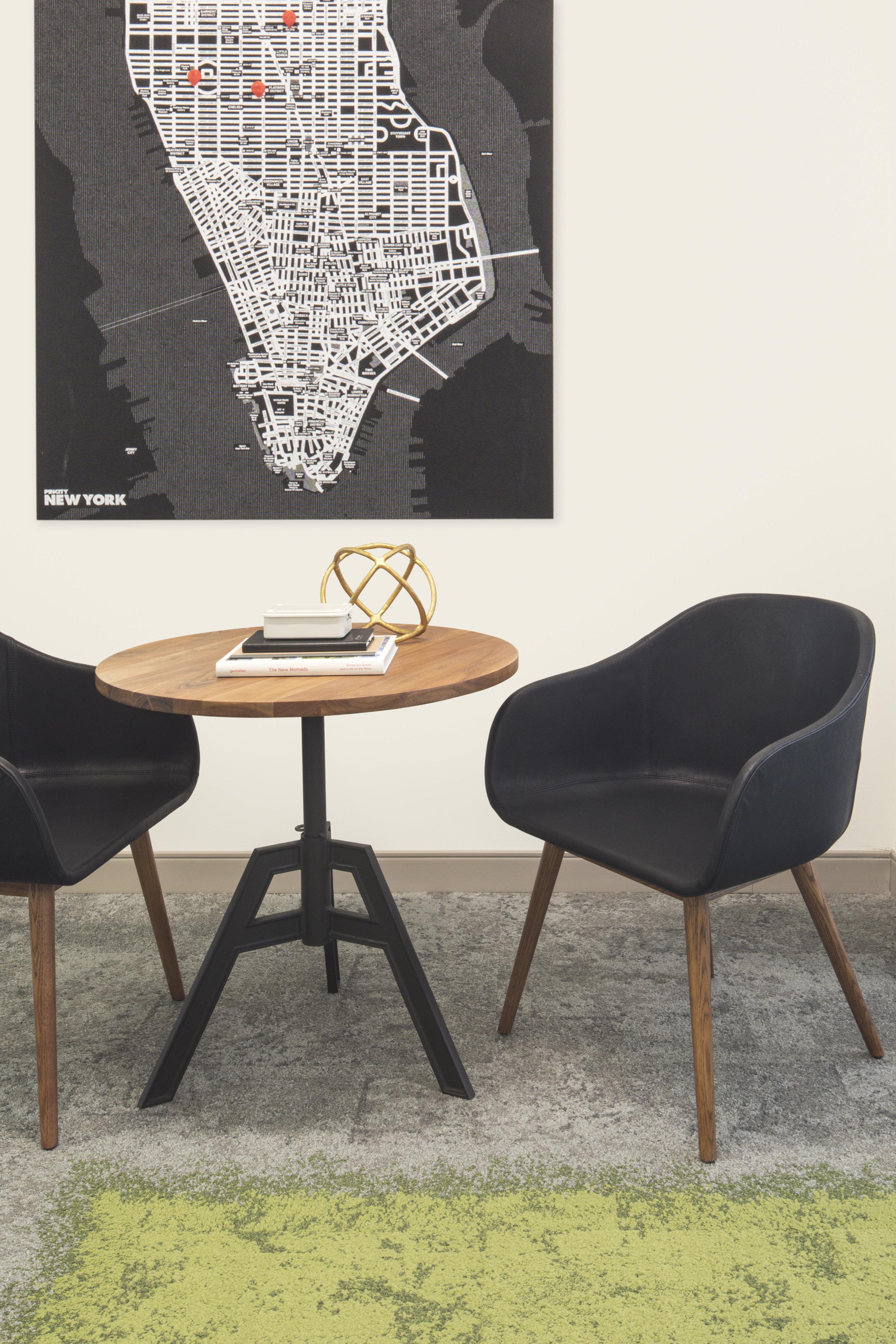 Empire-State-Building-Chrysler-Building-Waiting-Room-Leather-Chair-Art-Books-JMorrisDesign-Brooklyn-Interior-Designer.jpg