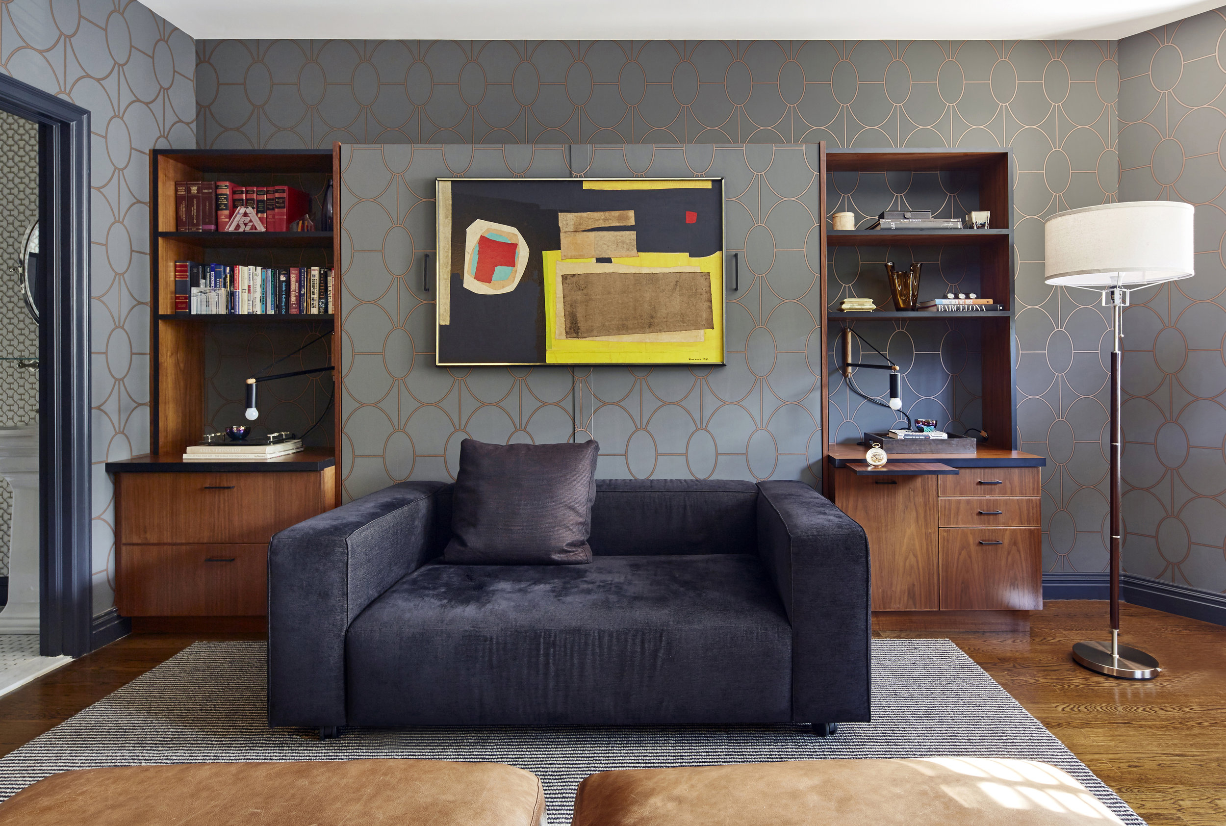 Murphy-Bed-Guest-Room-Office-Park-Slope-JMorris-Design.jpg