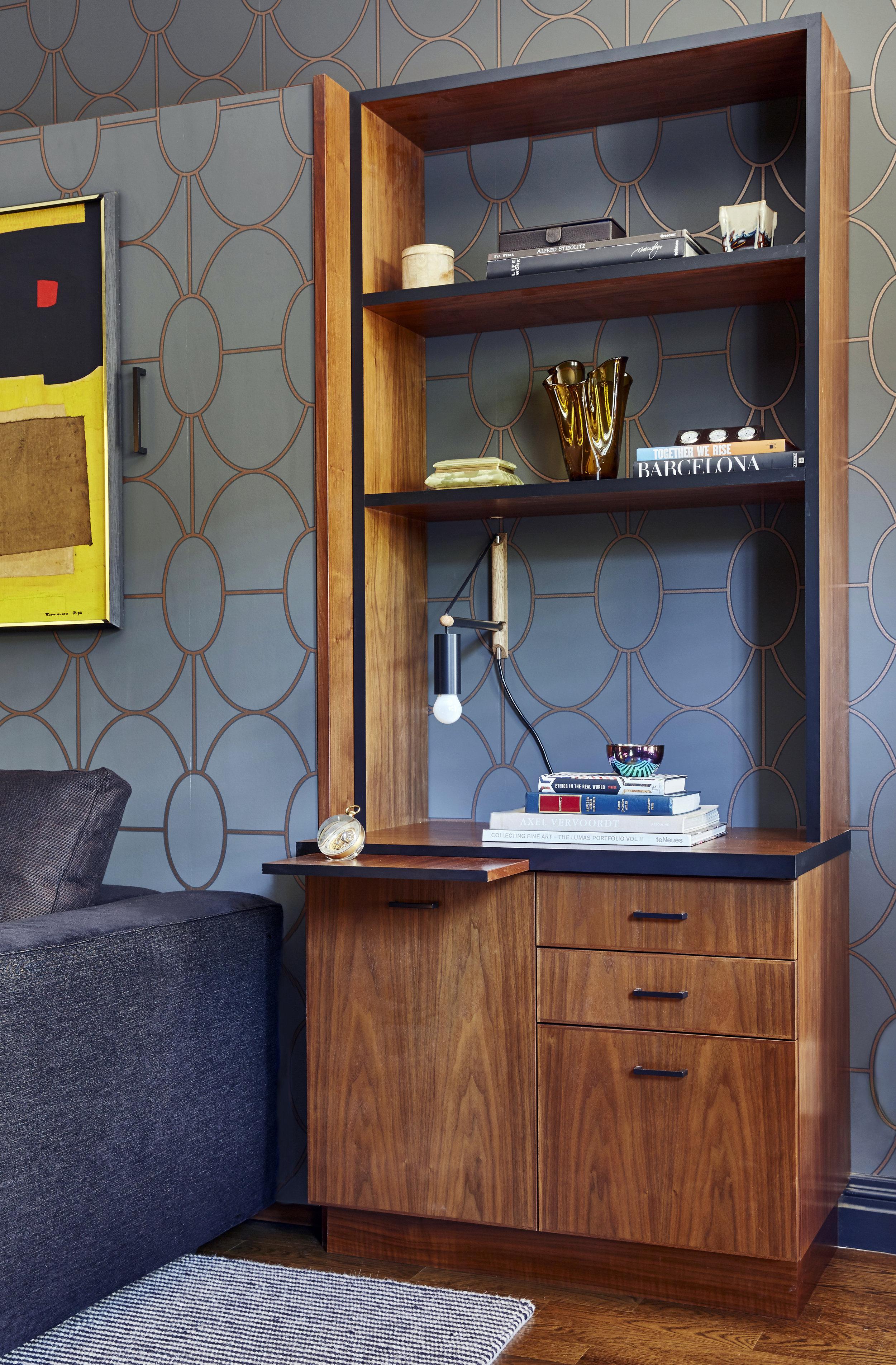 Blue-Gold-Art-Deco-Wallpaper-Home-Office-Guest-Room-Park-Slope-JMorris-Design.jpg