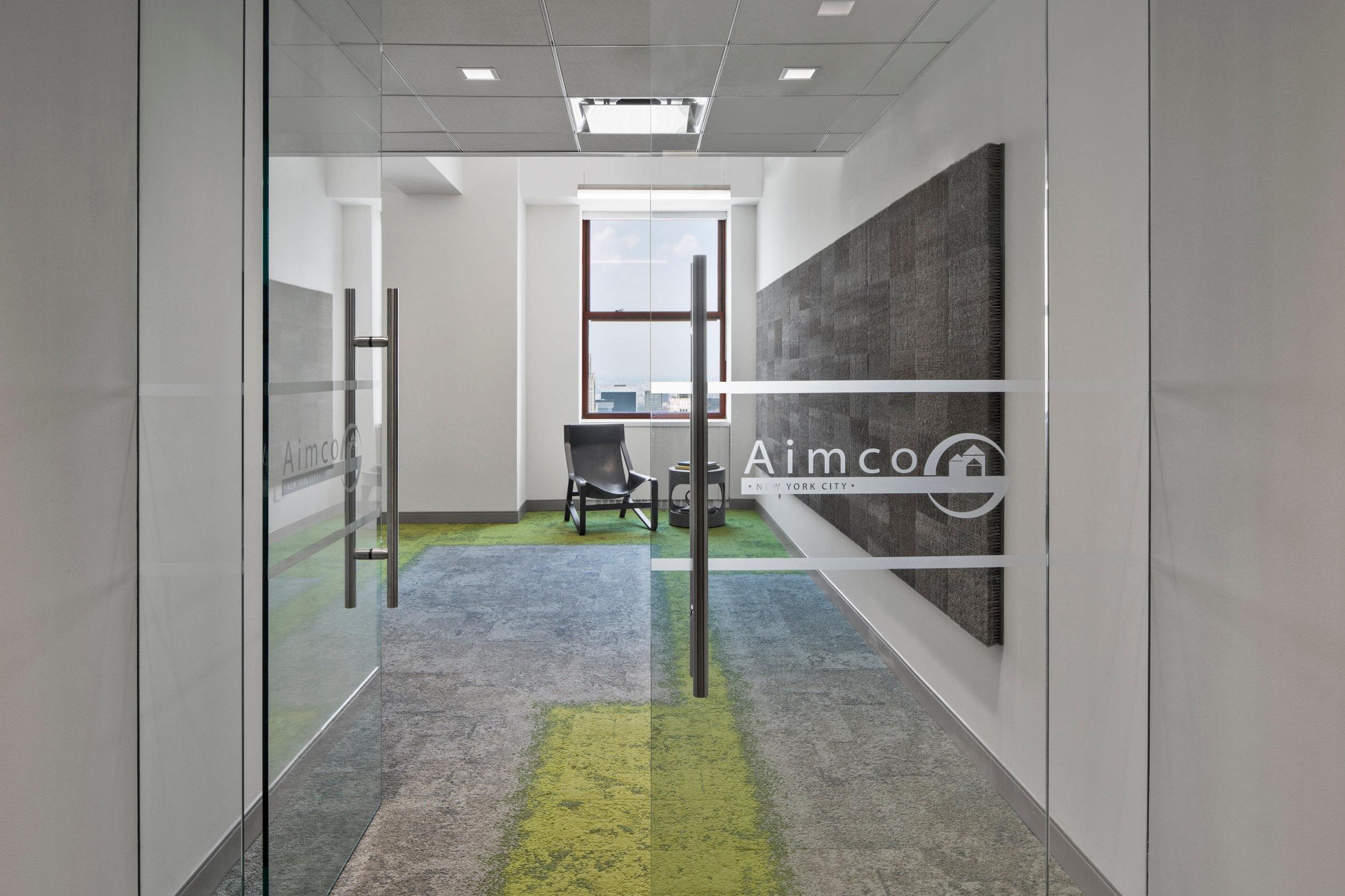 Aimco-Empire-State-Building-Office-Design-NYC-JMorris-Design-Interior-Designer.jpg