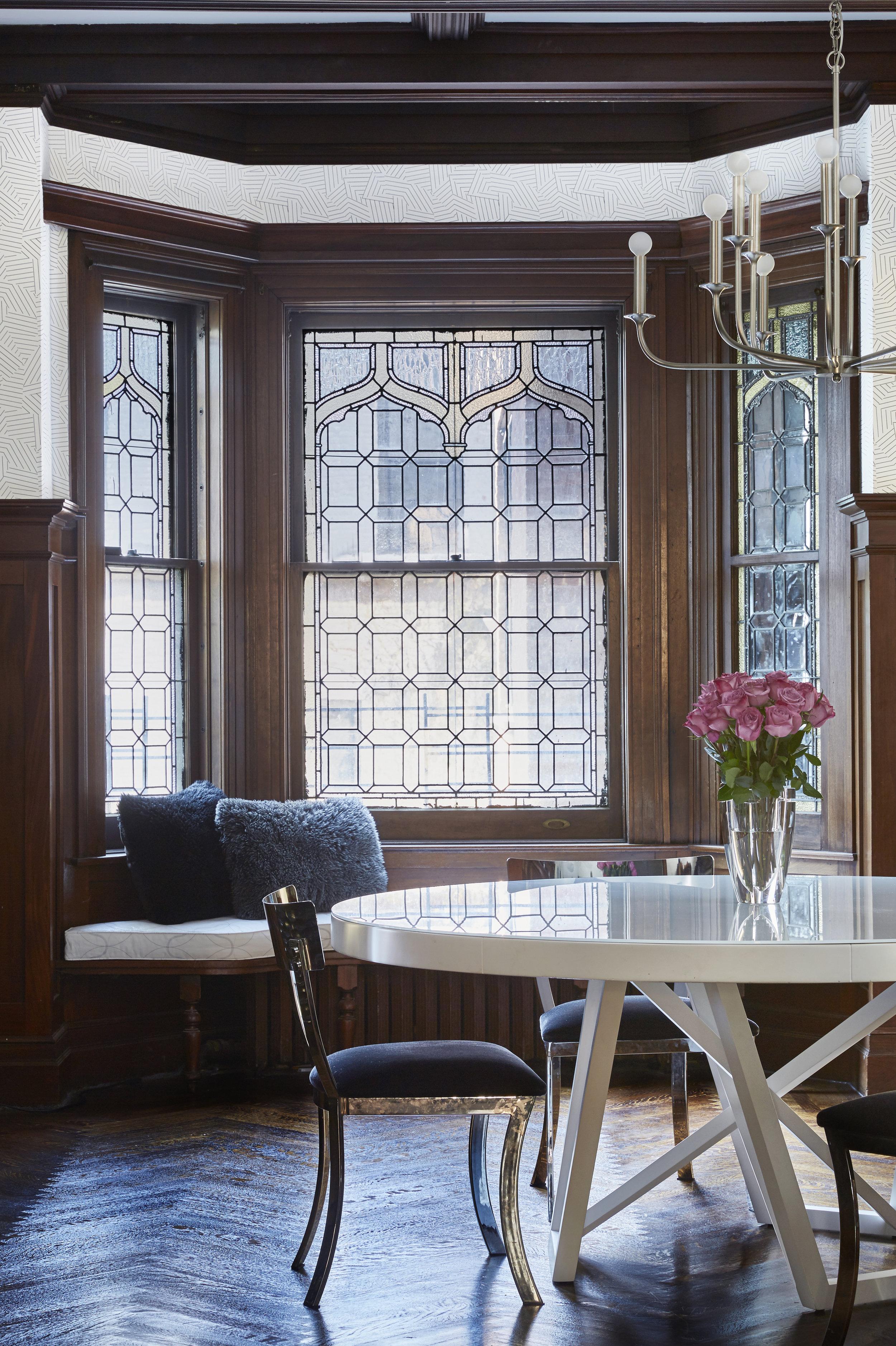 Stained-Glass-White-Dining-Table-Jmorris-Design.jpg