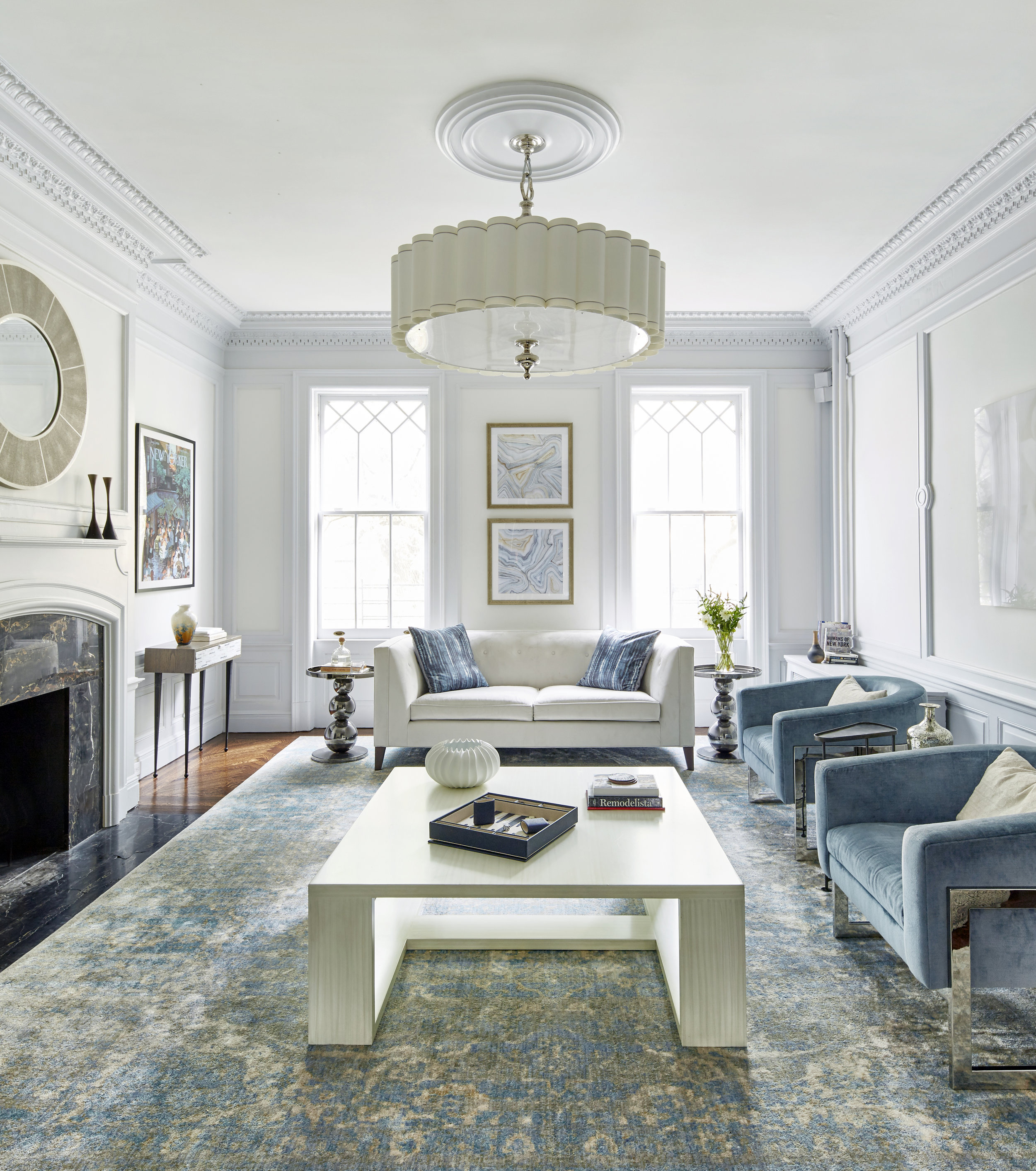 Blue-Cream-Hollywood-Glam-Velvet-Chair-Living-Room-Park-Slope-JMorris-Design-Edesign-Brooklyn-NYC-Designer.jpg