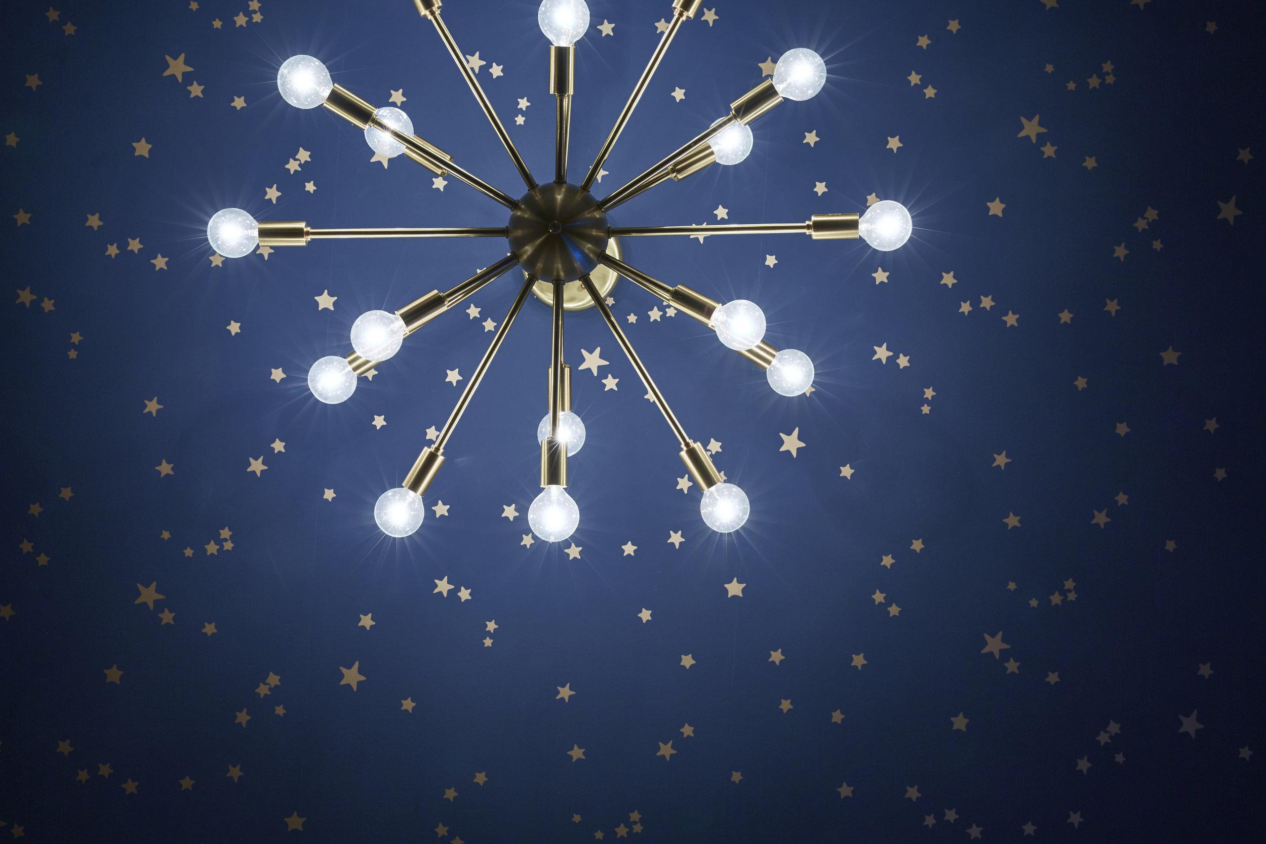 Boys-Room-Star-Ceiling-Space-Age-Light-Jmorris-Design.jpg