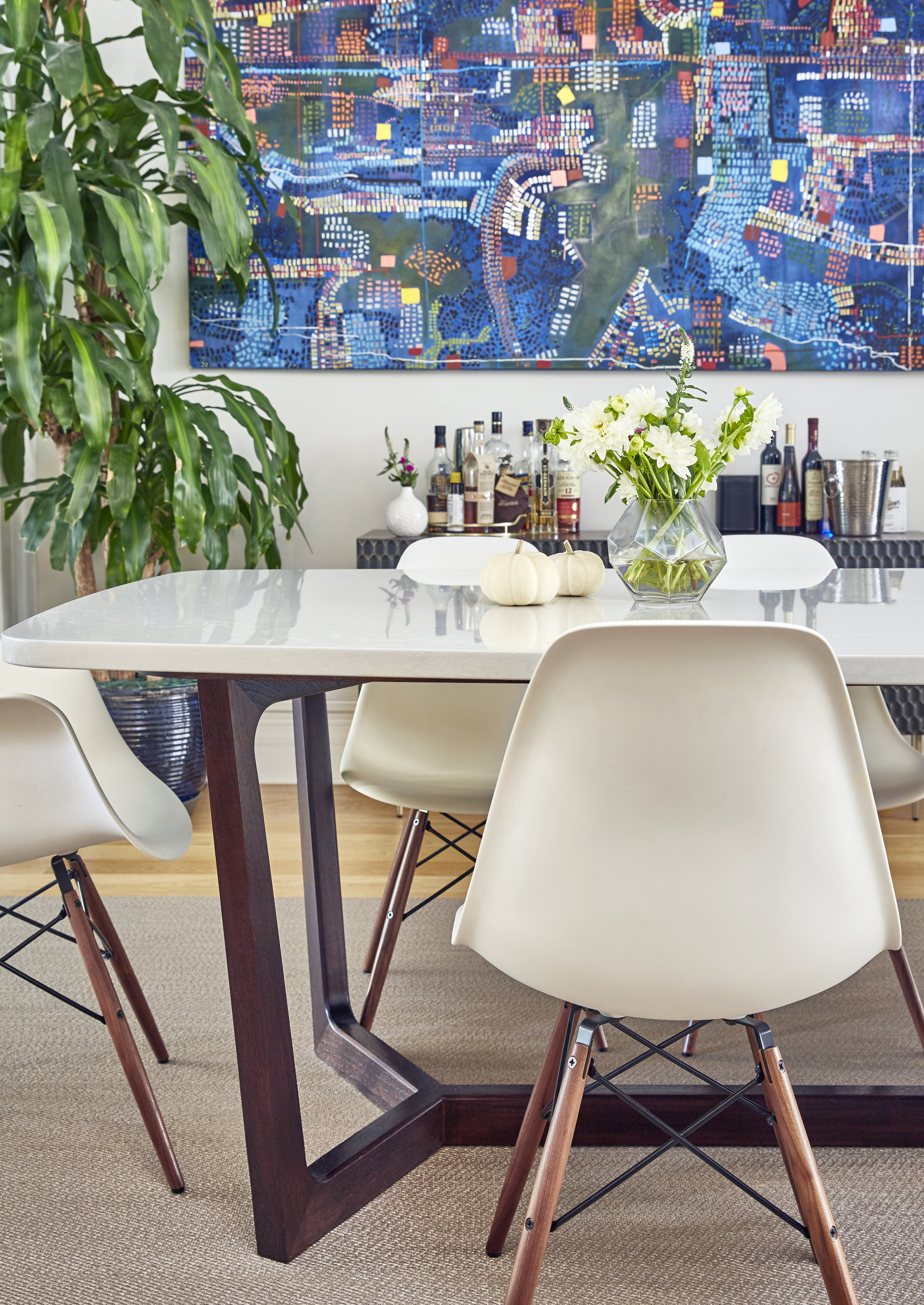 Dining-Room-Colorful-Art-Park-Slope-JMorris-Design.jpg