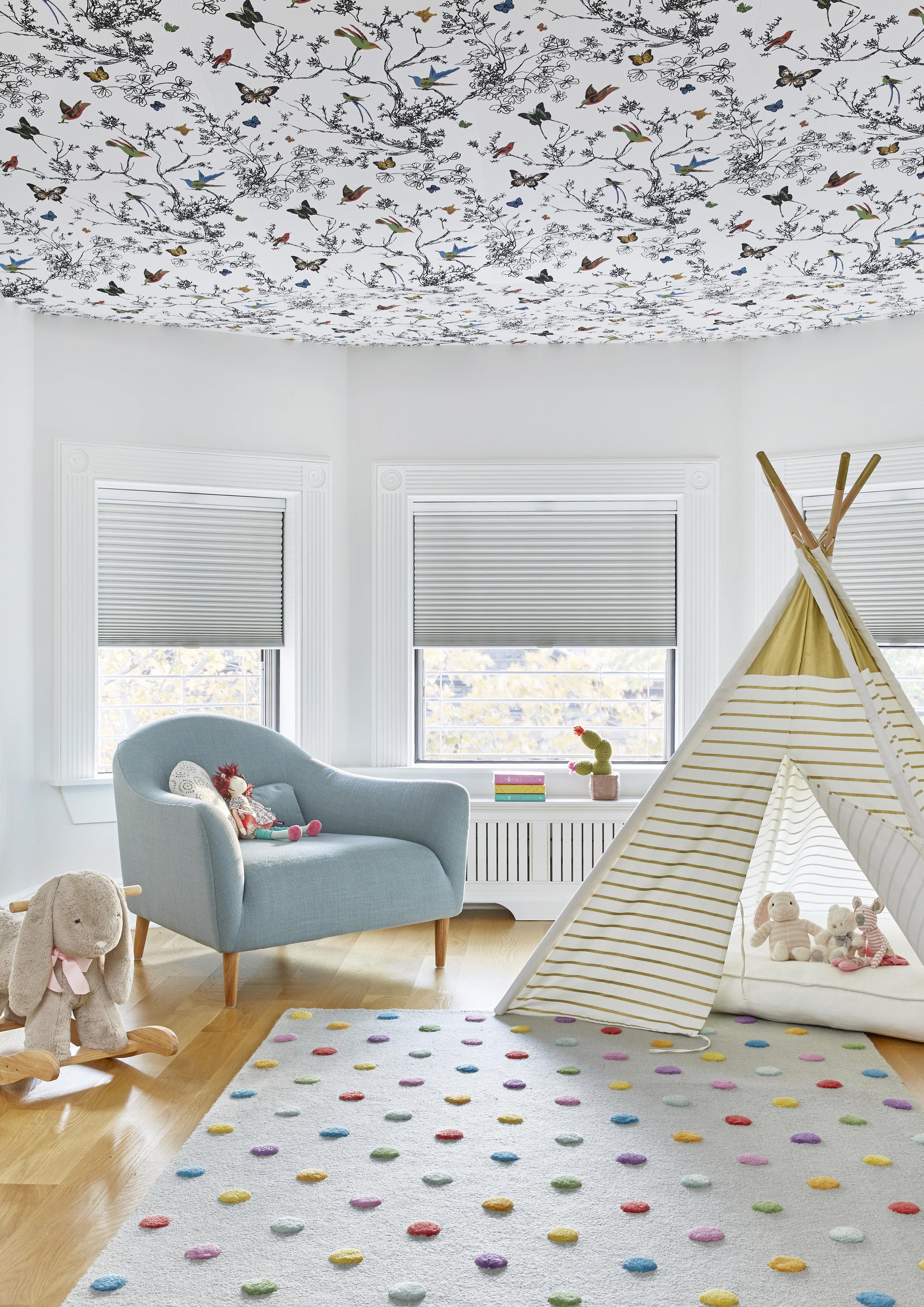 Girls-Room-Butterfly-Ceiling-Park-Slope-Jmorris-Design.jpg