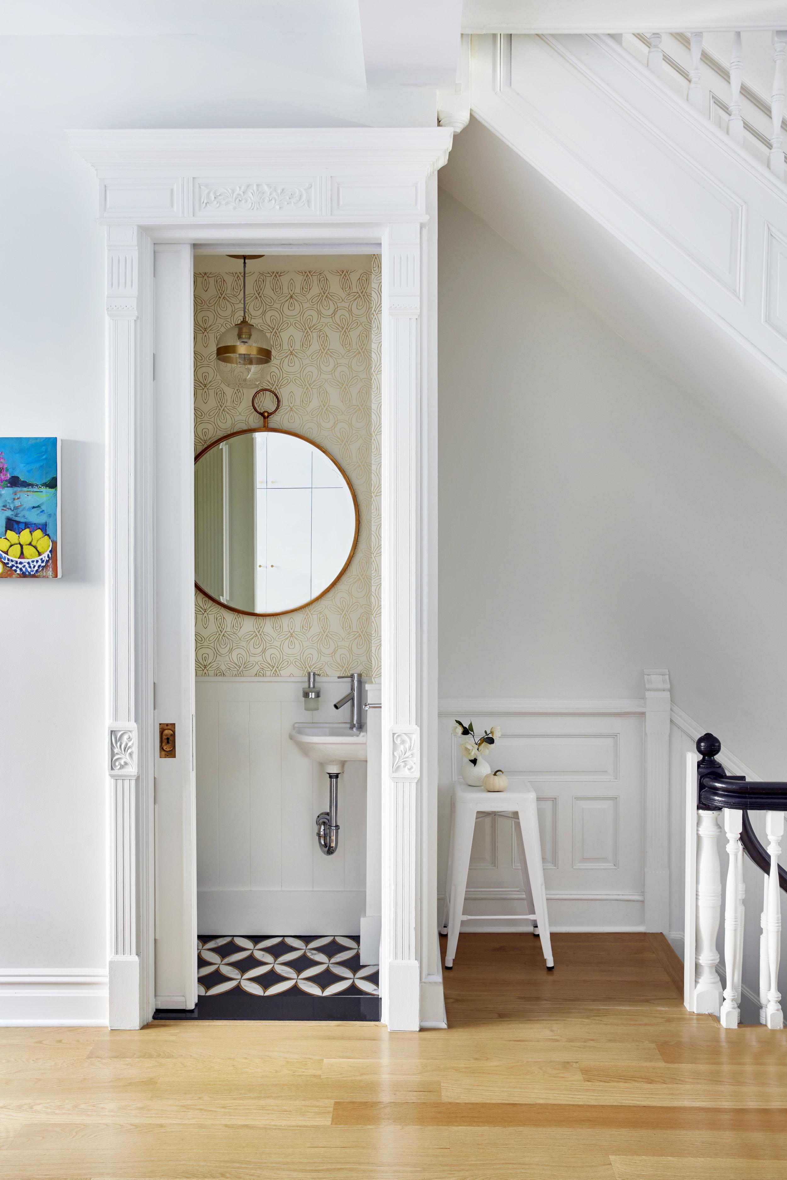 Powder-Room-Art-Deco-Tiles-Park-Slope-Jmorris-Design.jpg
