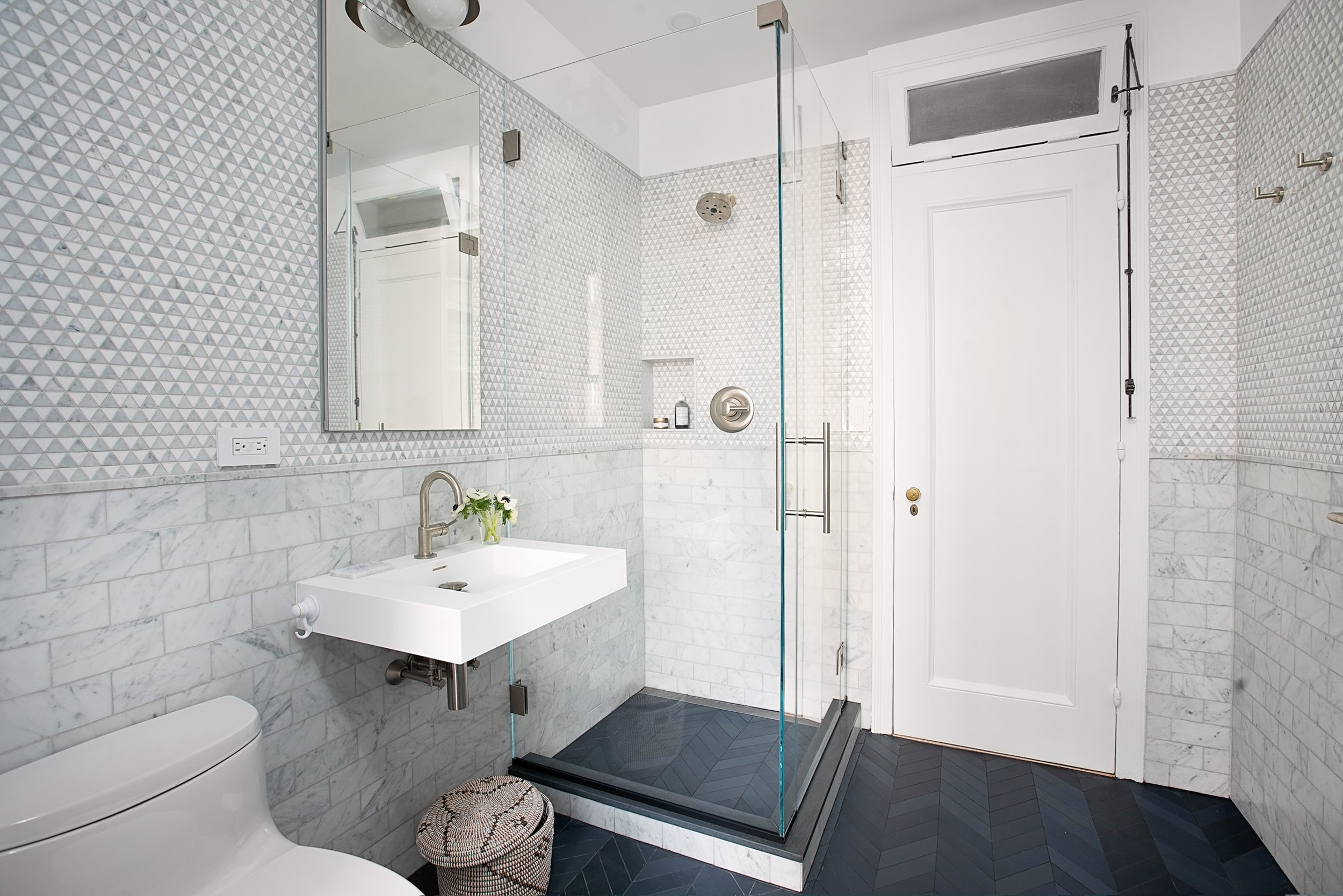 Glass-Shower-Marble-Tile-Bathroom-Brooklyn-JMorris-Design.jpg