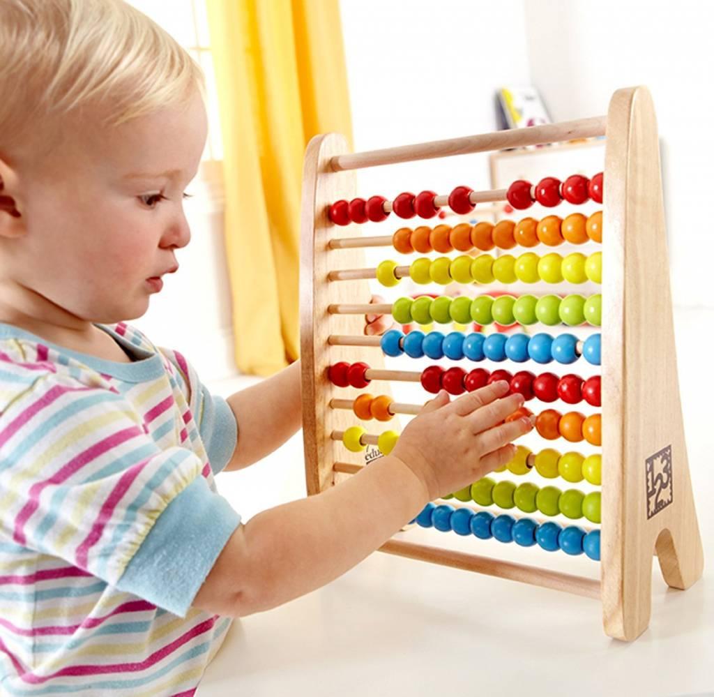 hape-toys-hape-rainbow-abacus.jpg
